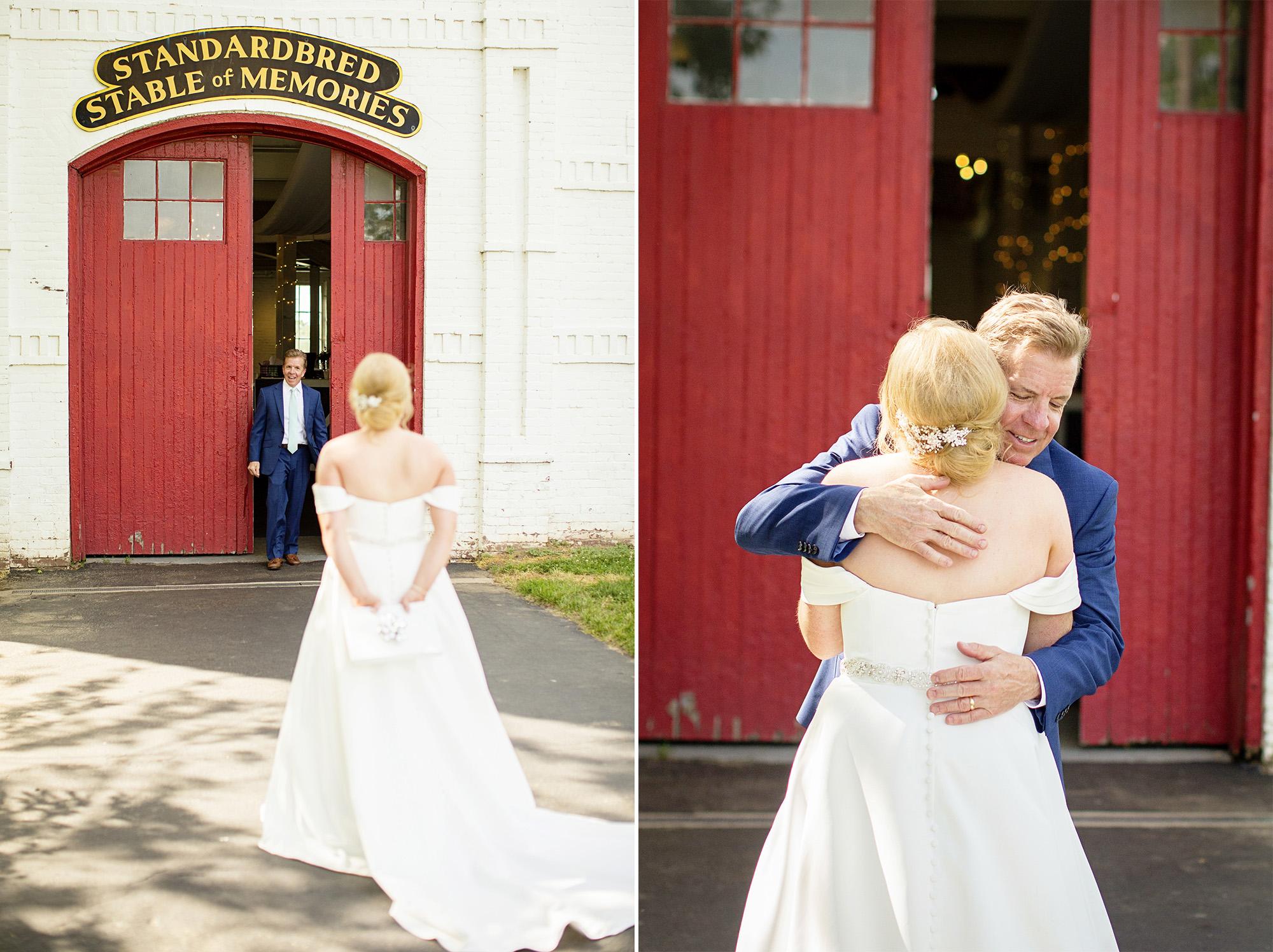 Seriously_Sabrina_Photography_Lexington_Kentucky_Pax_Christi_Round_Barn_Wedding_Beath_37.jpg