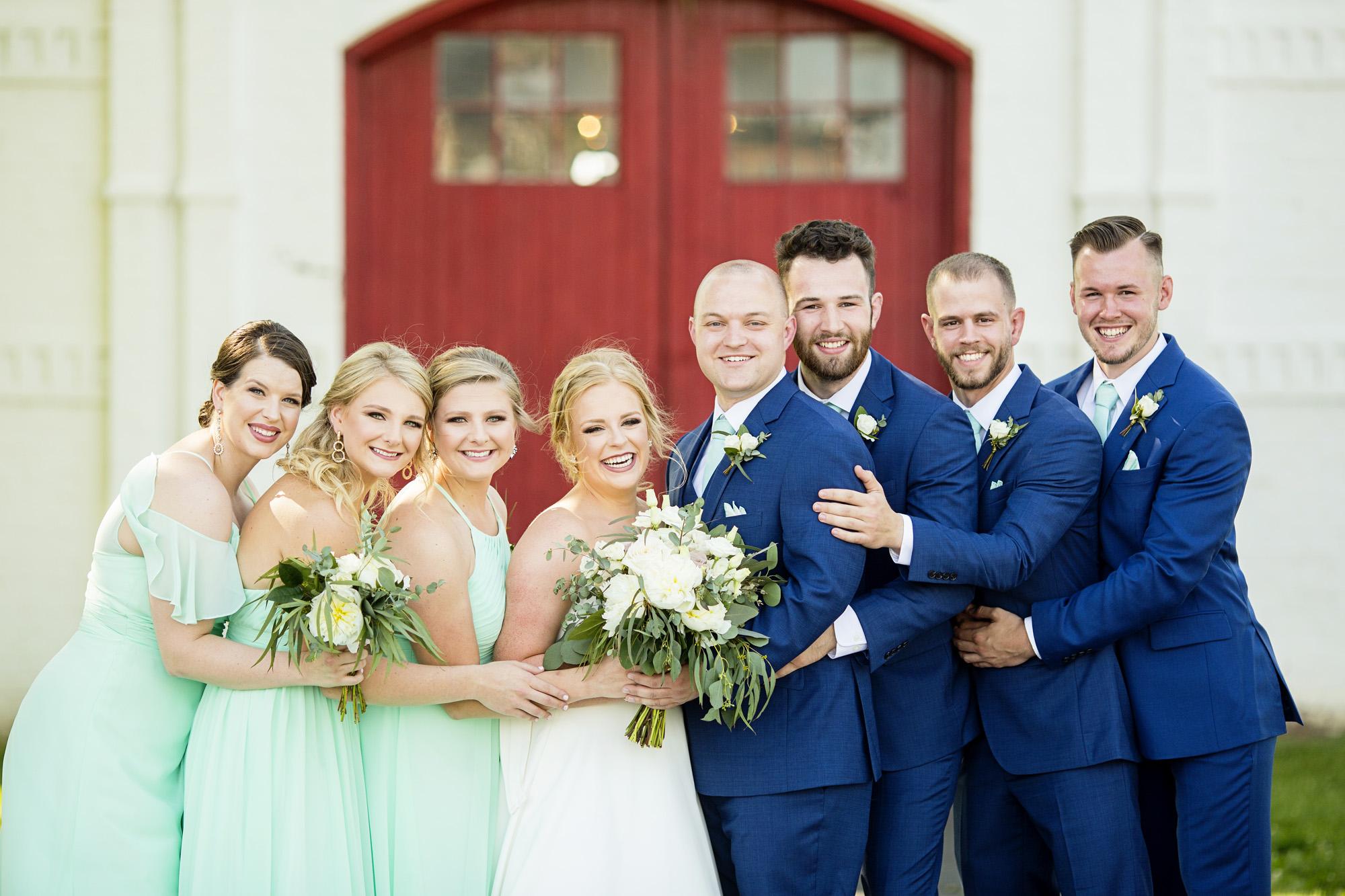 Seriously_Sabrina_Photography_Lexington_Kentucky_Pax_Christi_Round_Barn_Wedding_Beath_44.jpg