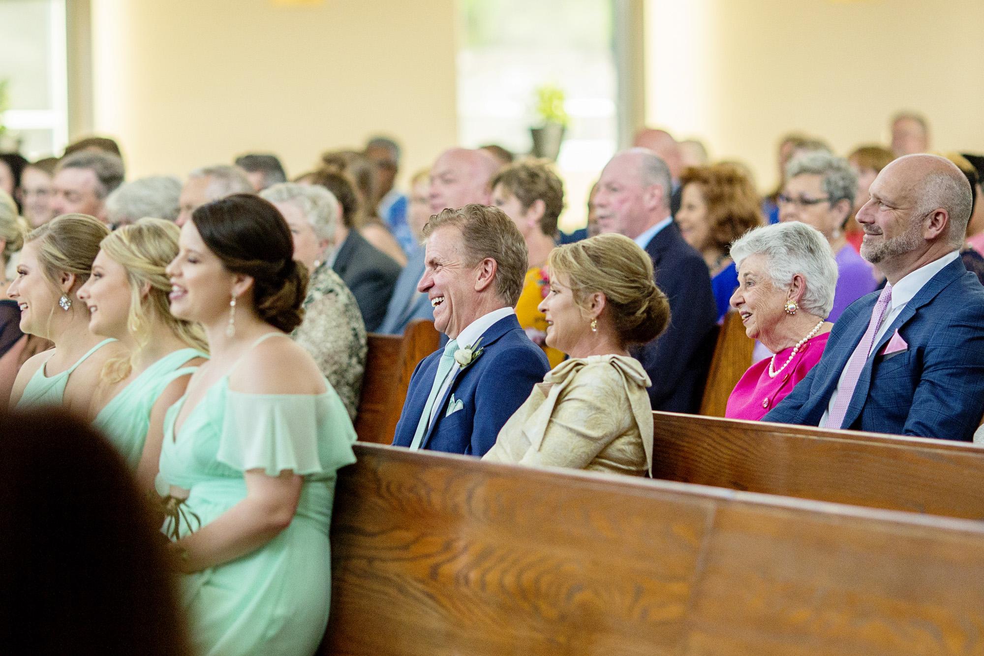 Seriously_Sabrina_Photography_Lexington_Kentucky_Pax_Christi_Round_Barn_Wedding_Beath_60.jpg