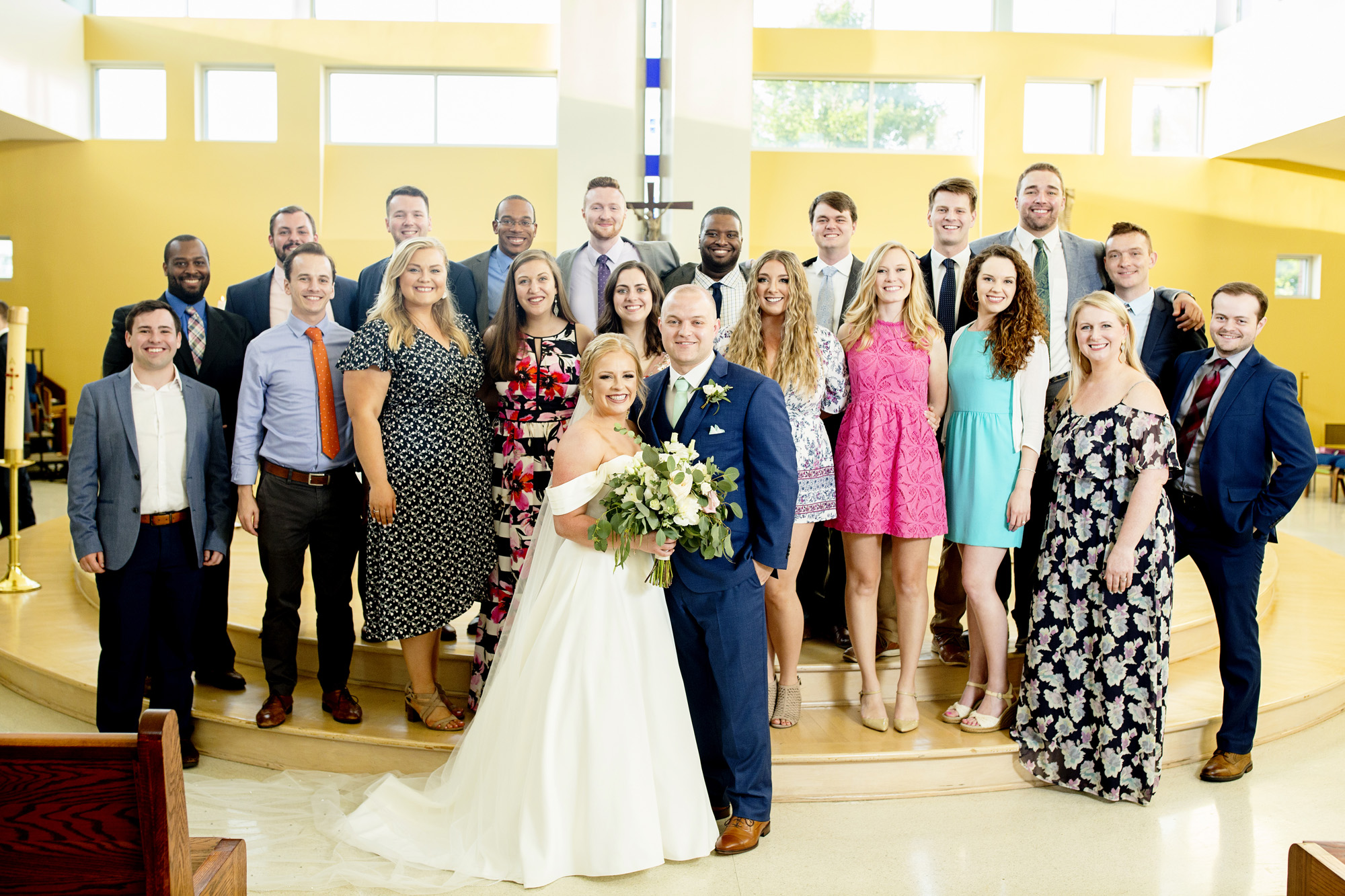 Seriously_Sabrina_Photography_Lexington_Kentucky_Pax_Christi_Round_Barn_Wedding_Beath_67.jpg