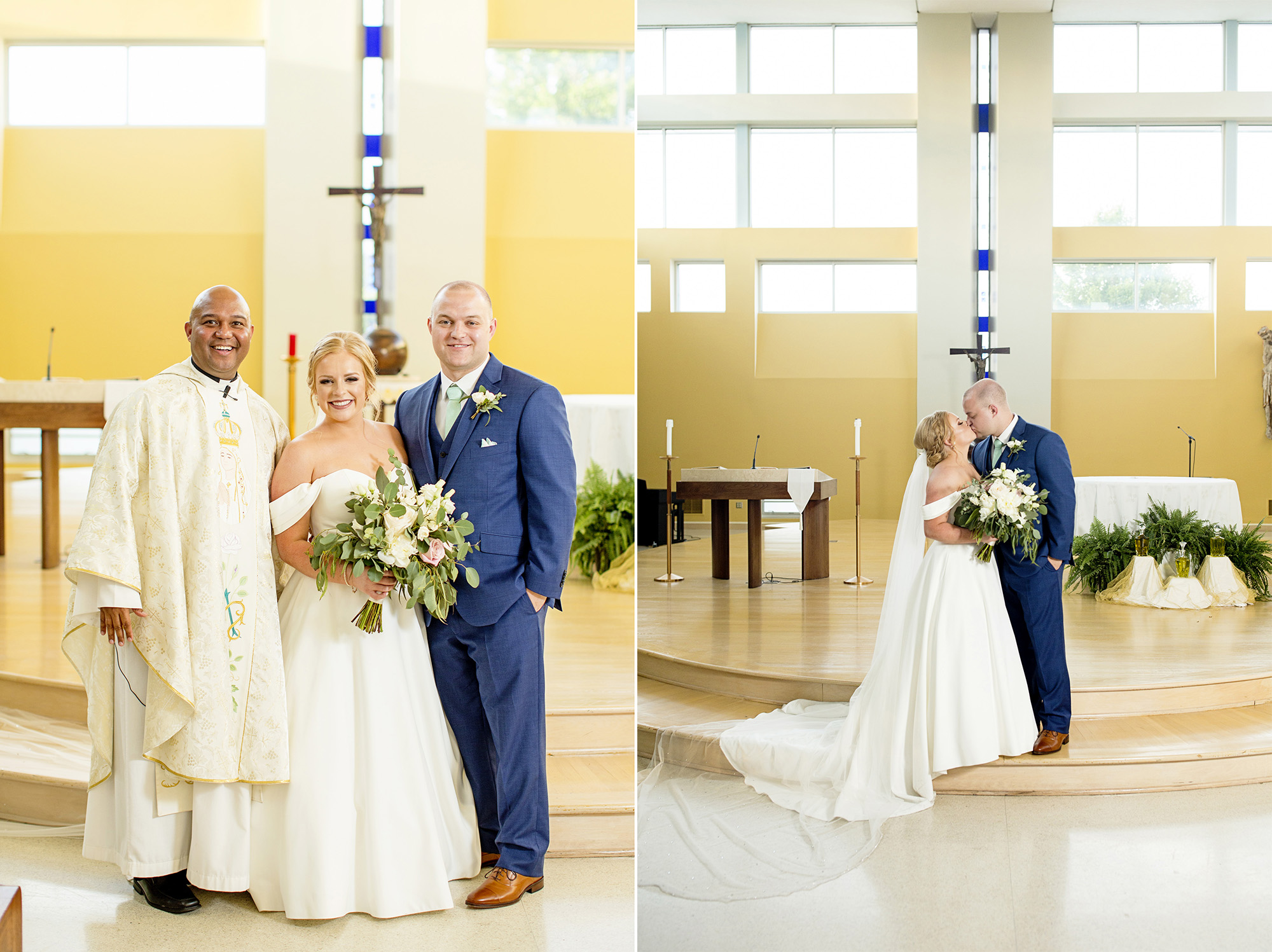 Seriously_Sabrina_Photography_Lexington_Kentucky_Pax_Christi_Round_Barn_Wedding_Beath_70.jpg