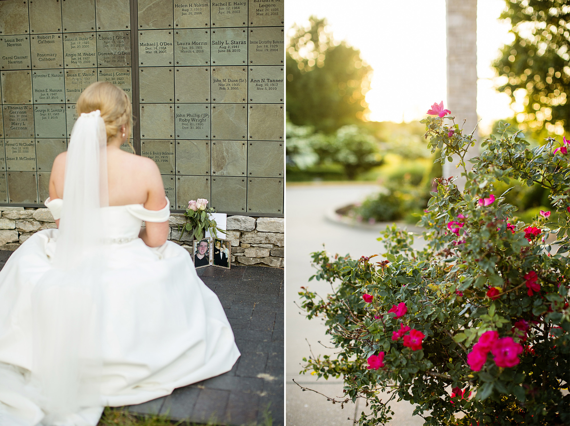 Seriously_Sabrina_Photography_Lexington_Kentucky_Pax_Christi_Round_Barn_Wedding_Beath_72.jpg