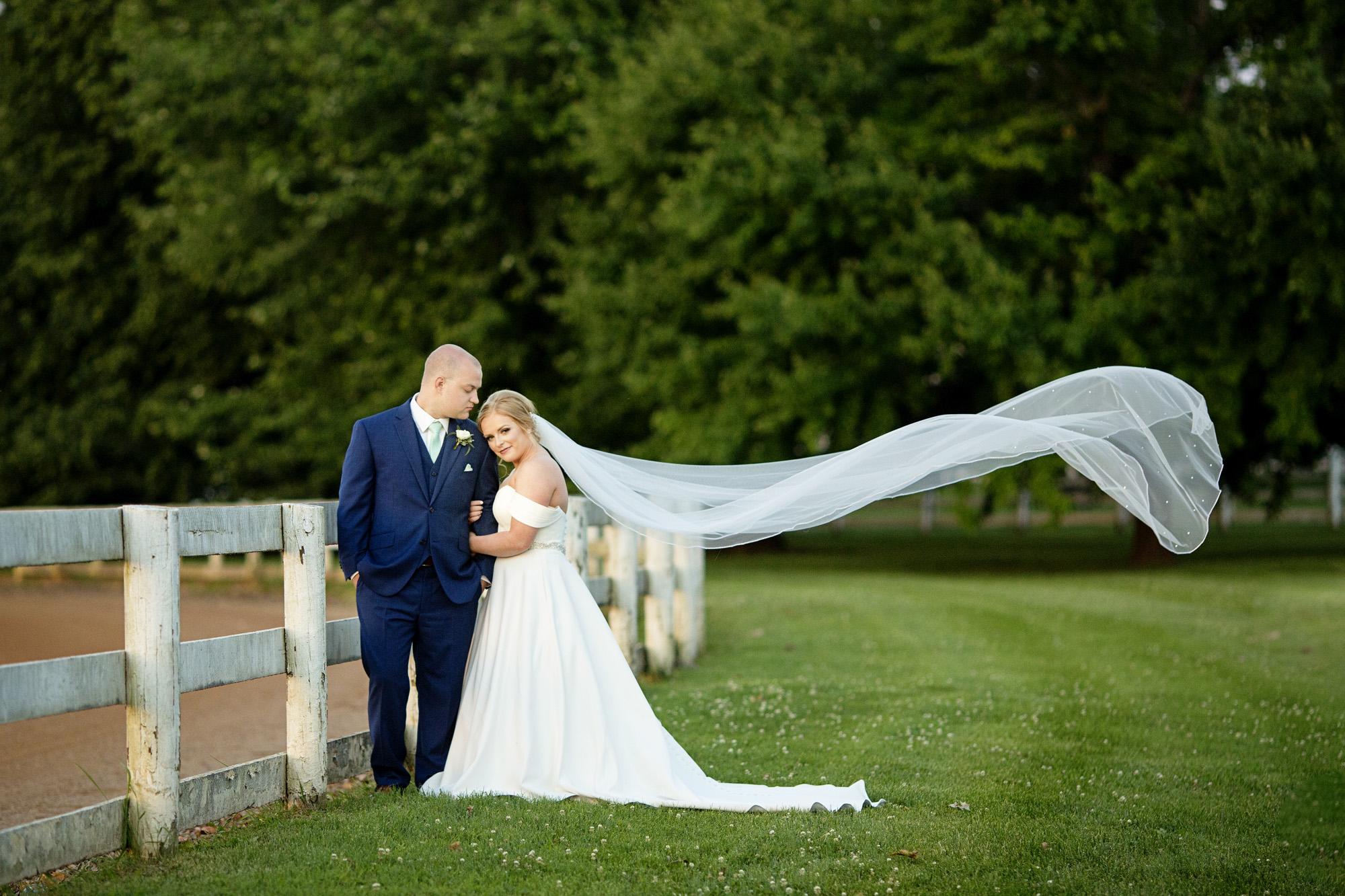 Seriously_Sabrina_Photography_Lexington_Kentucky_Pax_Christi_Round_Barn_Wedding_Beath_73.jpg