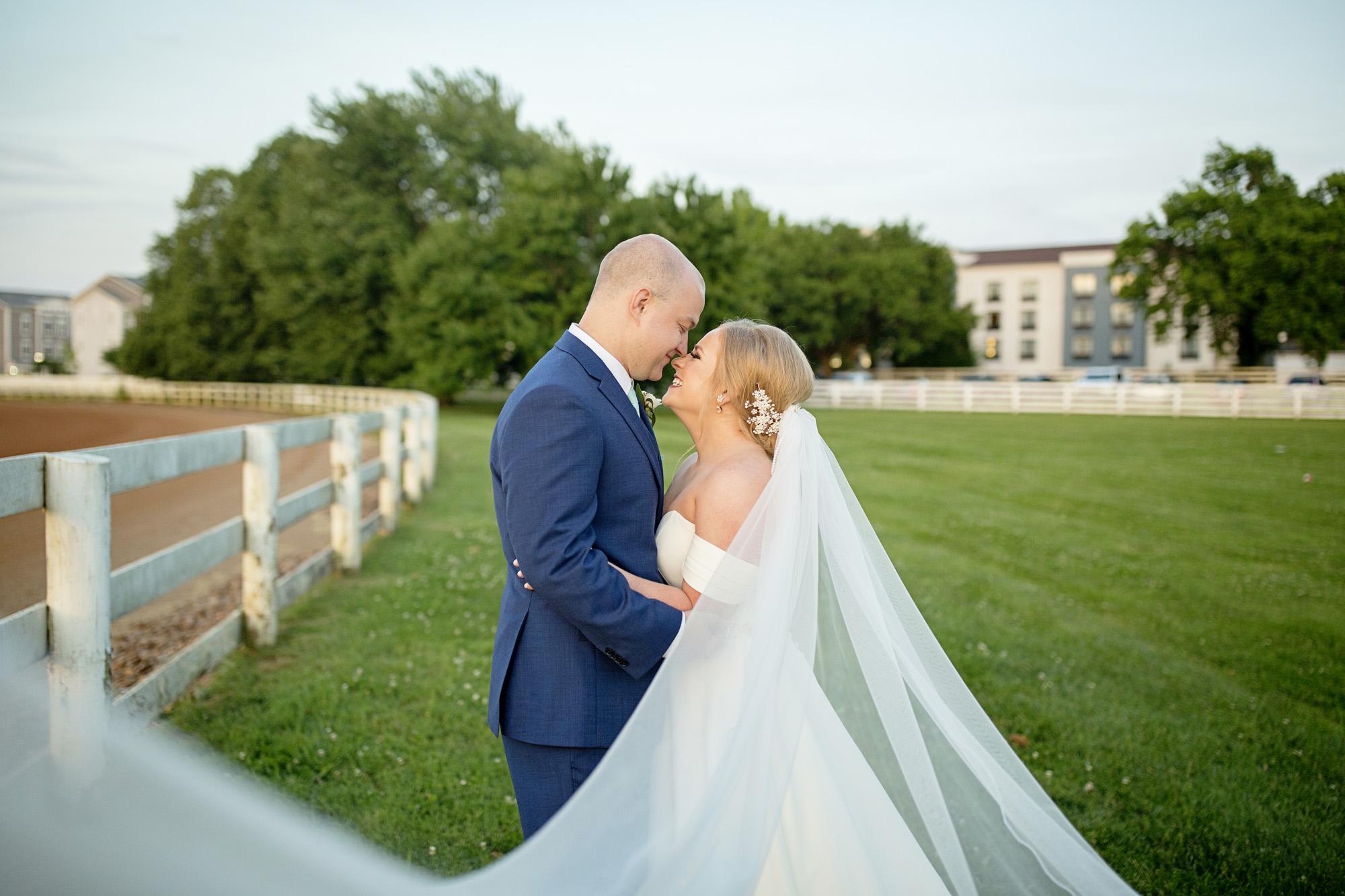 Seriously_Sabrina_Photography_Lexington_Kentucky_Pax_Christi_Round_Barn_Wedding_Beath_75.jpg