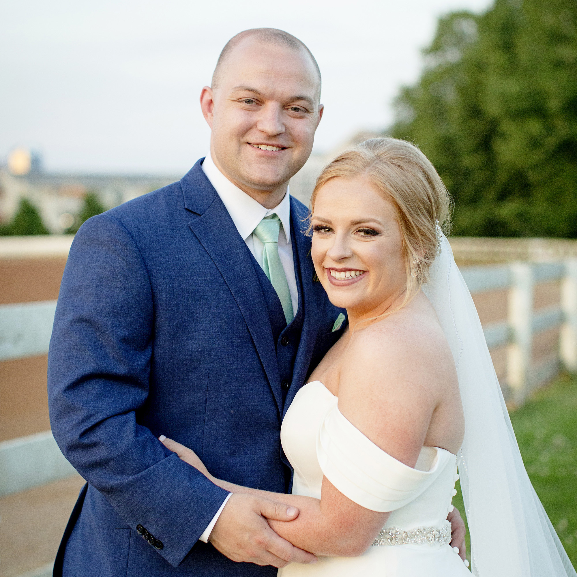 Seriously_Sabrina_Photography_Lexington_Kentucky_Pax_Christi_Round_Barn_Wedding_Beath_74.jpg