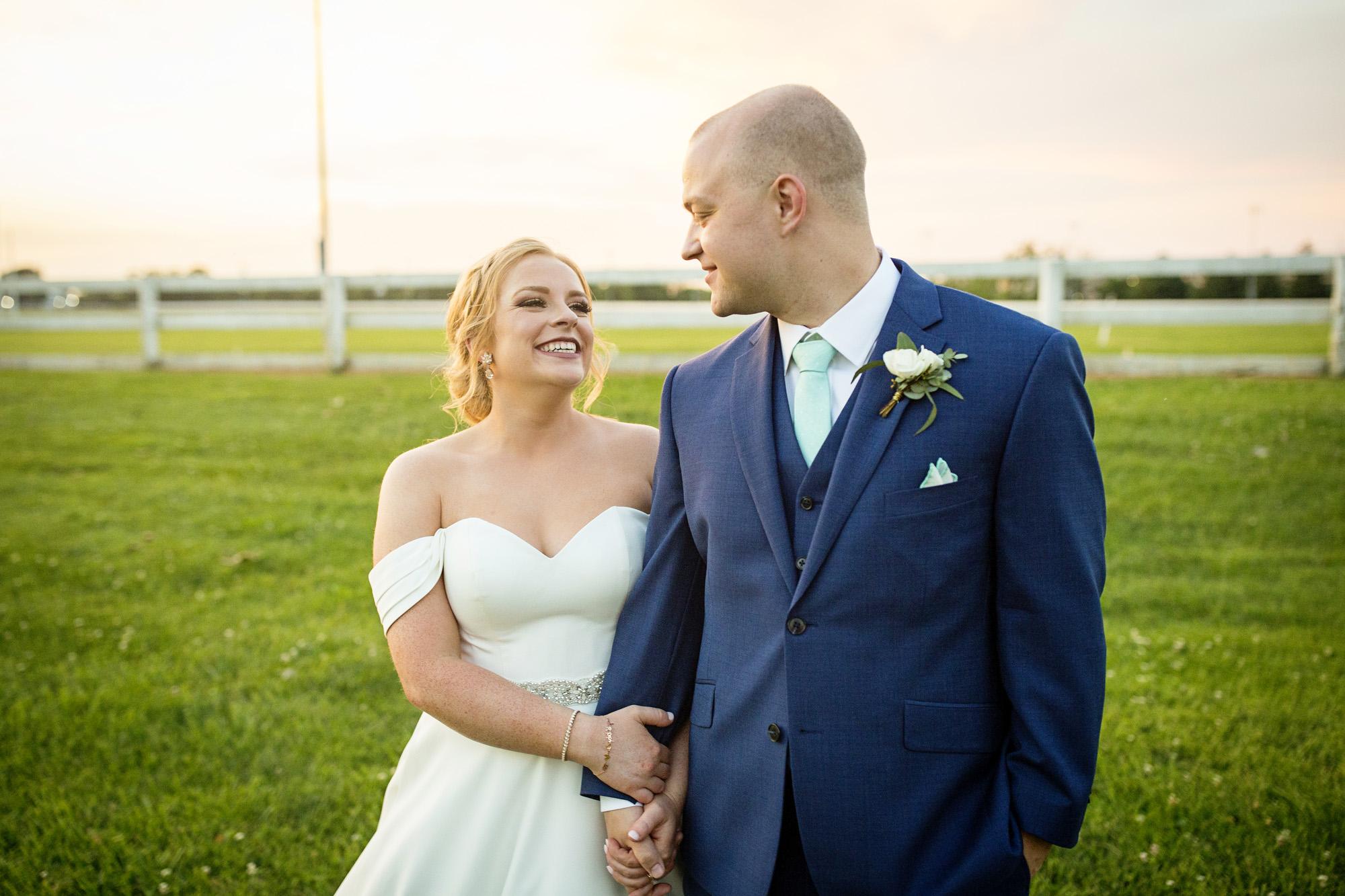 Seriously_Sabrina_Photography_Lexington_Kentucky_Pax_Christi_Round_Barn_Wedding_Beath_78.jpg