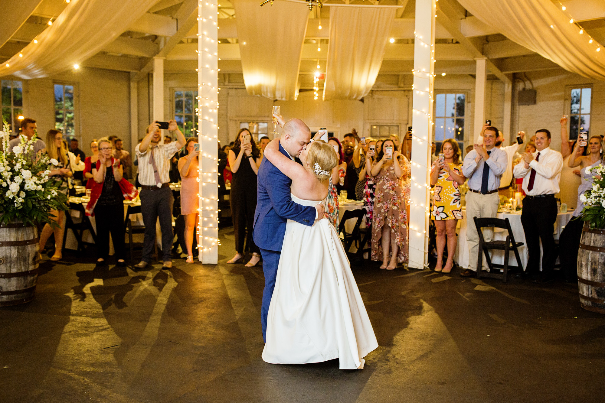 Seriously_Sabrina_Photography_Lexington_Kentucky_Pax_Christi_Round_Barn_Wedding_Beath_88.jpg