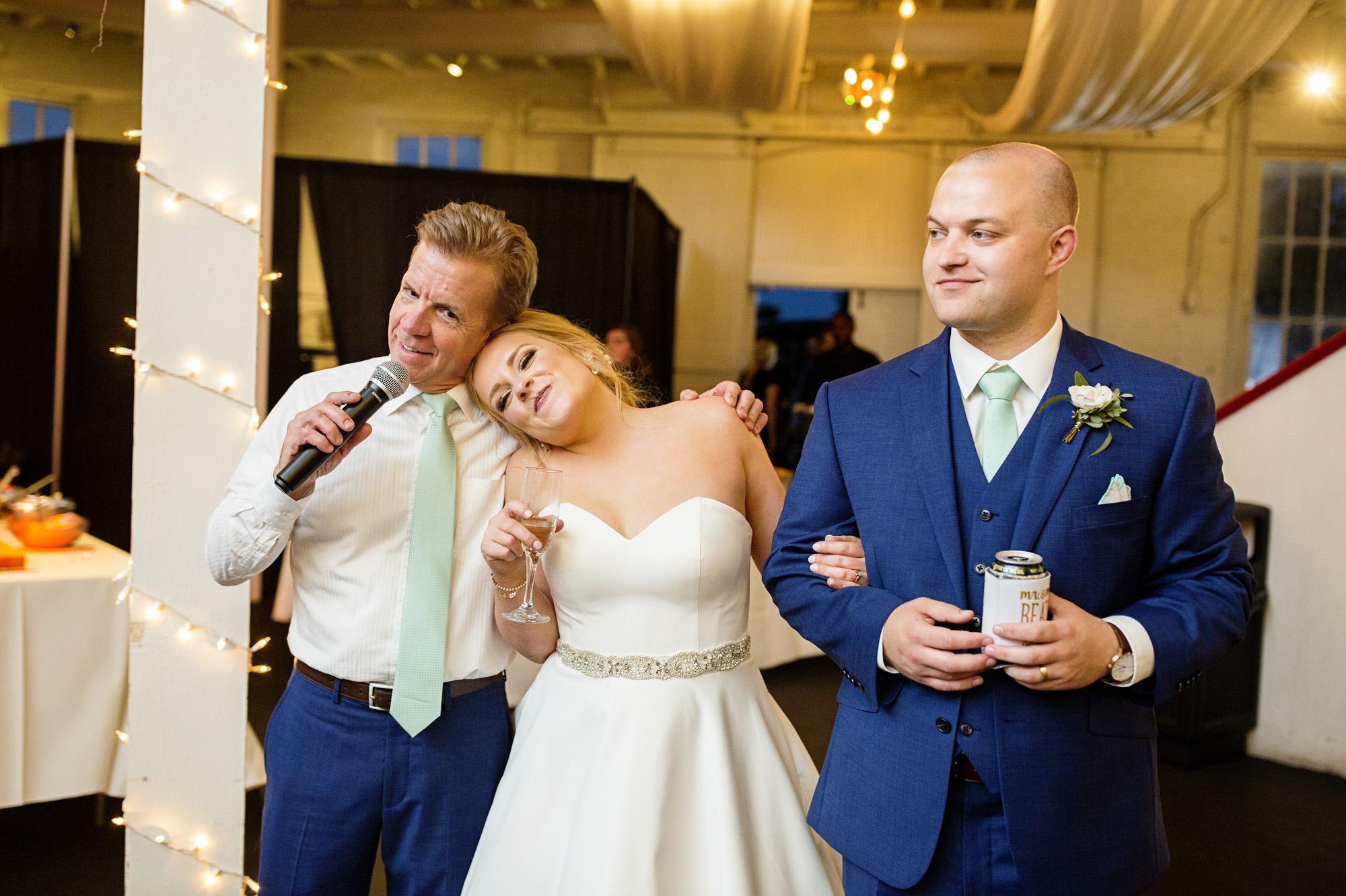 Seriously_Sabrina_Photography_Lexington_Kentucky_Pax_Christi_Round_Barn_Wedding_Beath_89.jpg