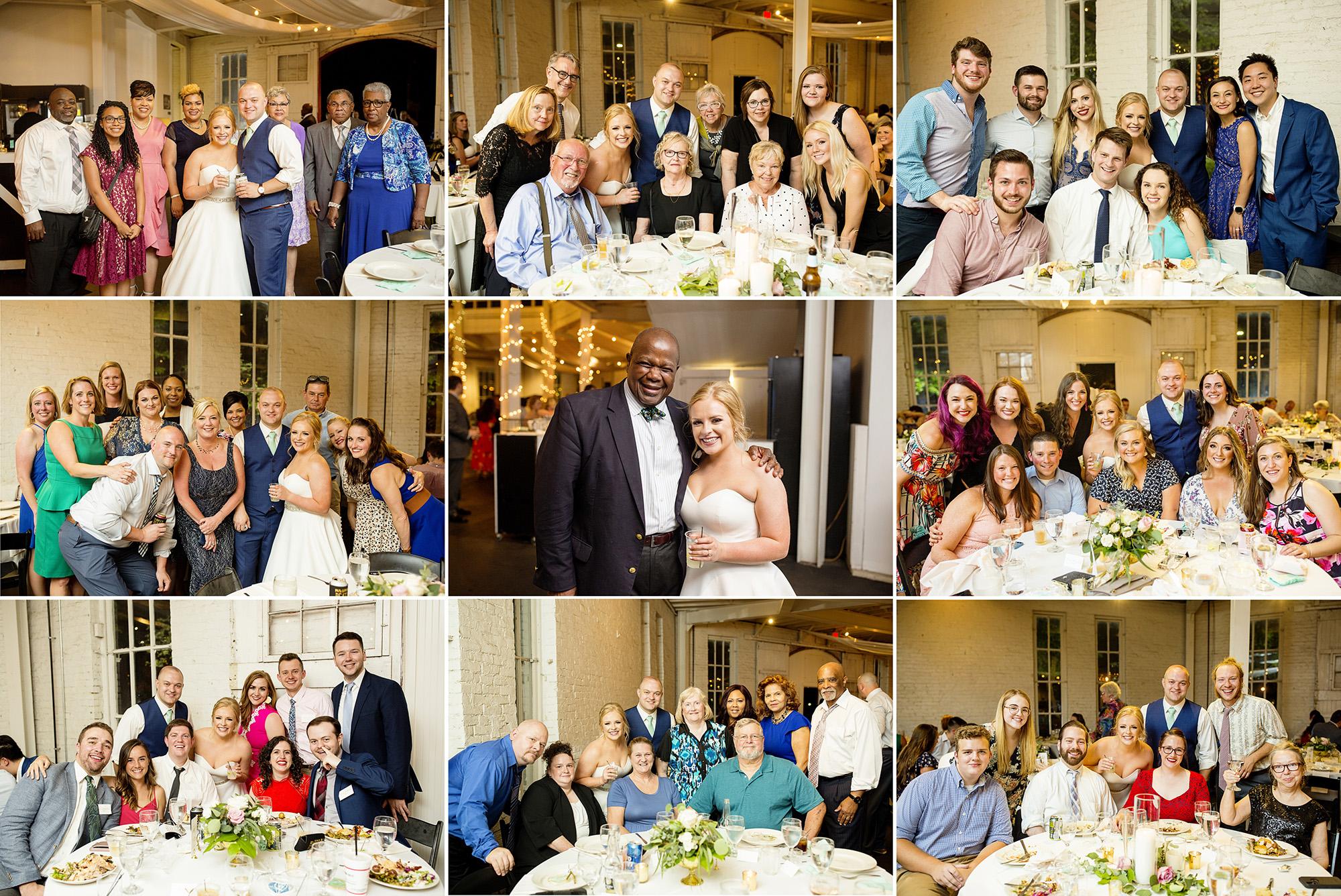 Seriously_Sabrina_Photography_Lexington_Kentucky_Pax_Christi_Round_Barn_Wedding_Beath_91.jpg