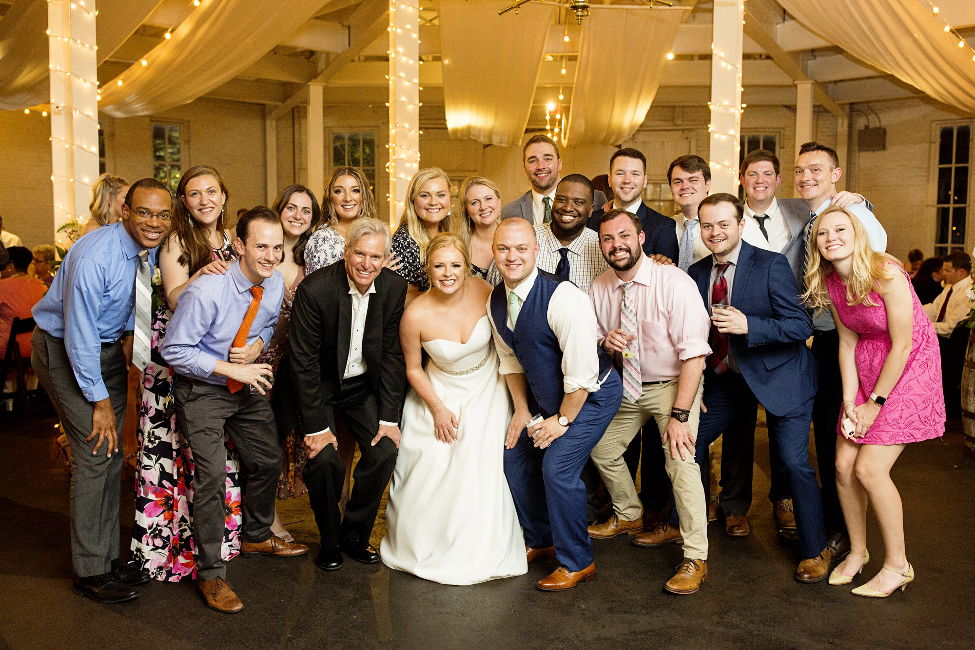 Seriously_Sabrina_Photography_Lexington_Kentucky_Pax_Christi_Round_Barn_Wedding_Beath_92.jpg
