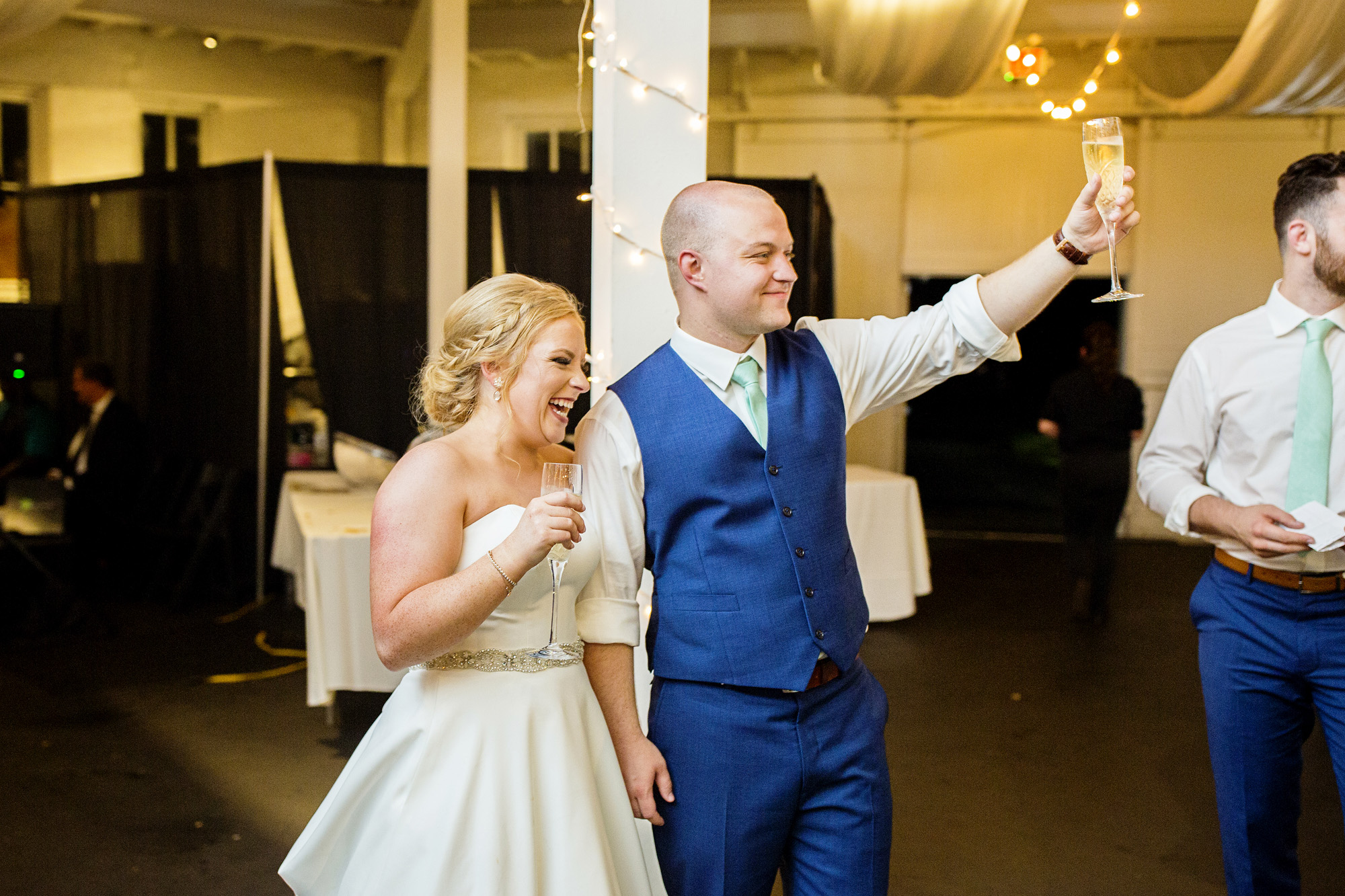 Seriously_Sabrina_Photography_Lexington_Kentucky_Pax_Christi_Round_Barn_Wedding_Beath_95.jpg
