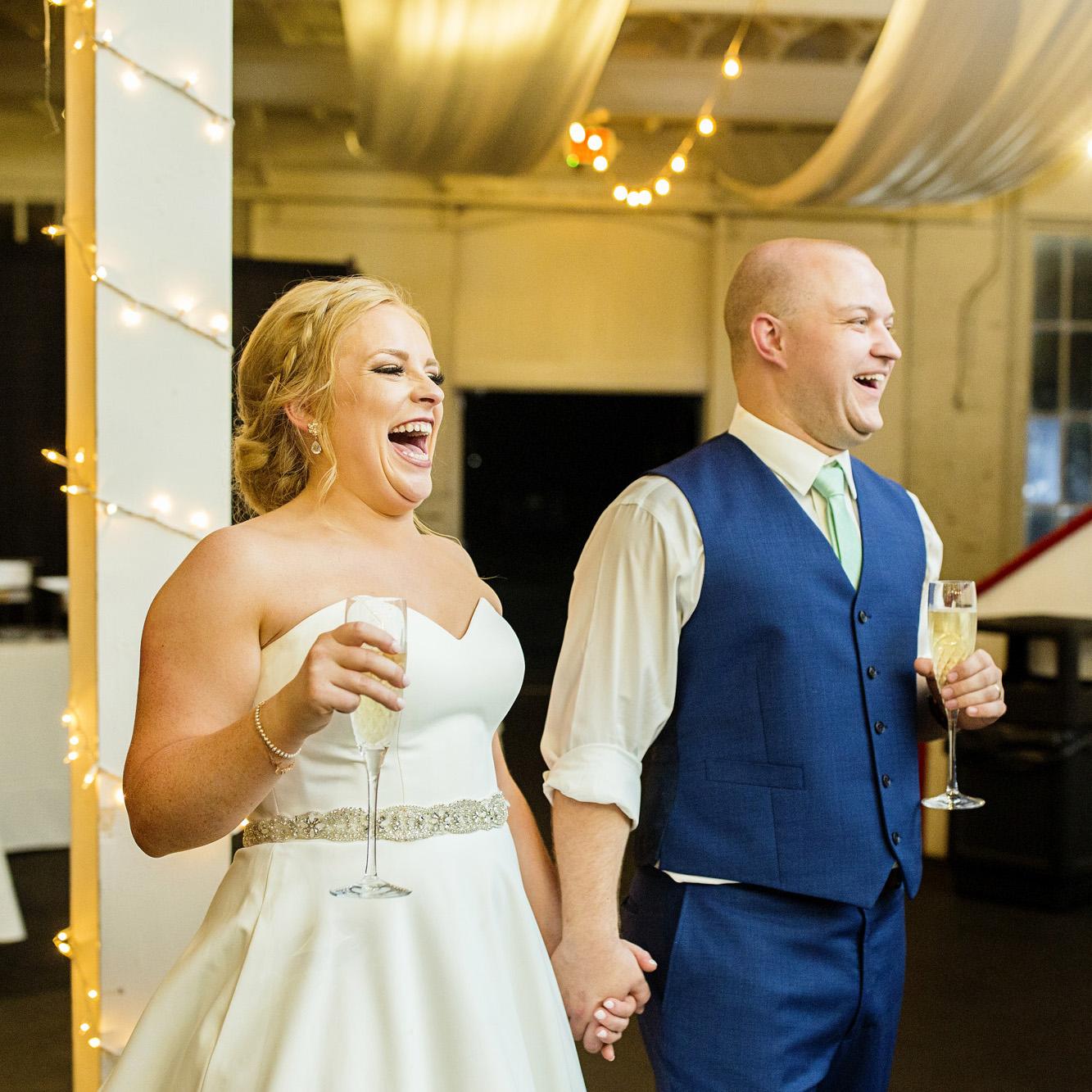 Seriously_Sabrina_Photography_Lexington_Kentucky_Pax_Christi_Round_Barn_Wedding_Beath_97.jpg