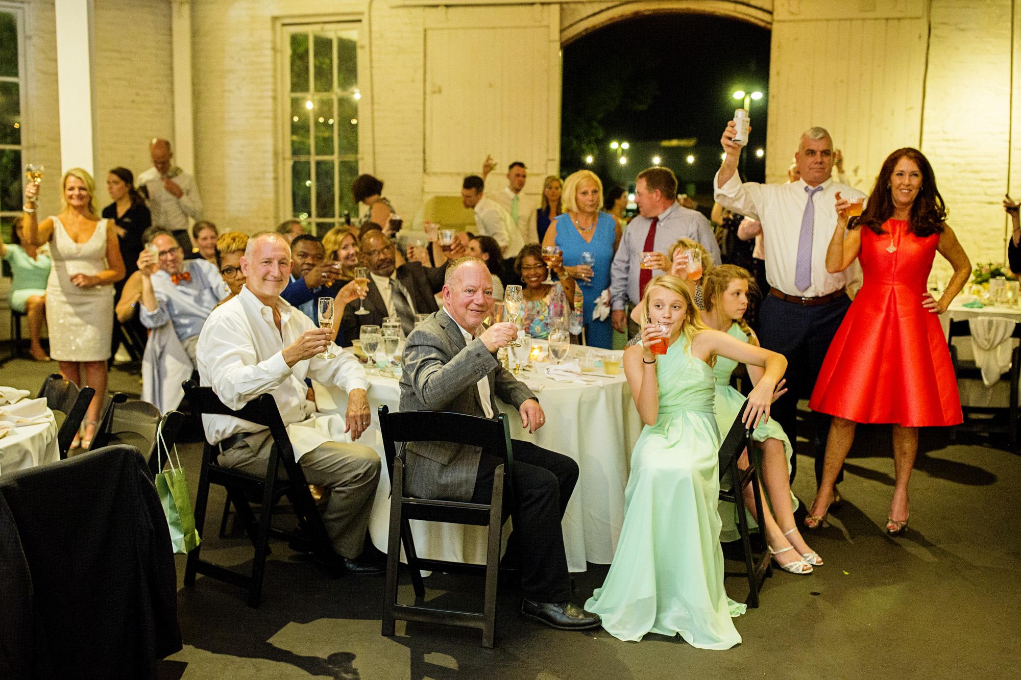 Seriously_Sabrina_Photography_Lexington_Kentucky_Pax_Christi_Round_Barn_Wedding_Beath_99.jpg