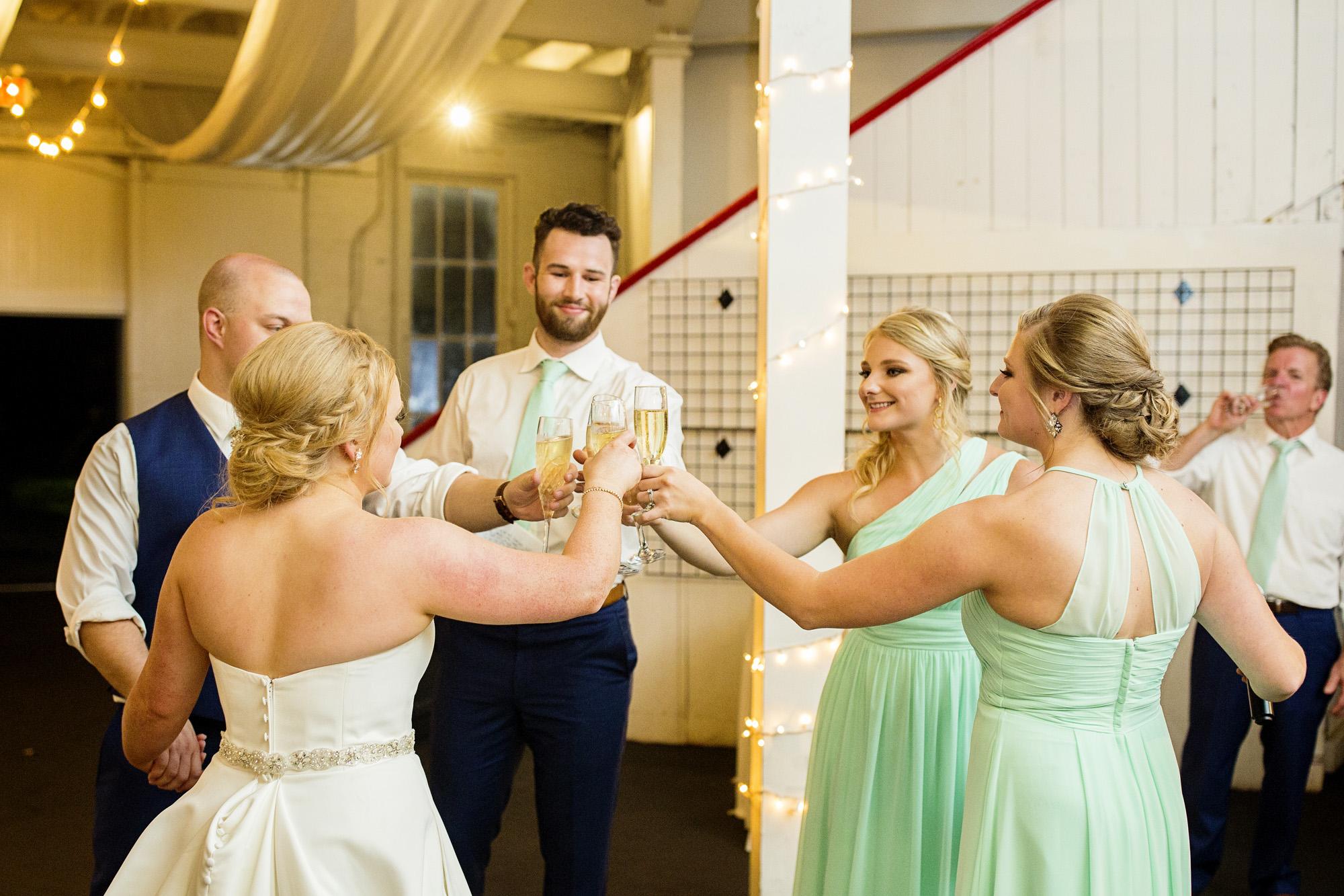 Seriously_Sabrina_Photography_Lexington_Kentucky_Pax_Christi_Round_Barn_Wedding_Beath_100.jpg