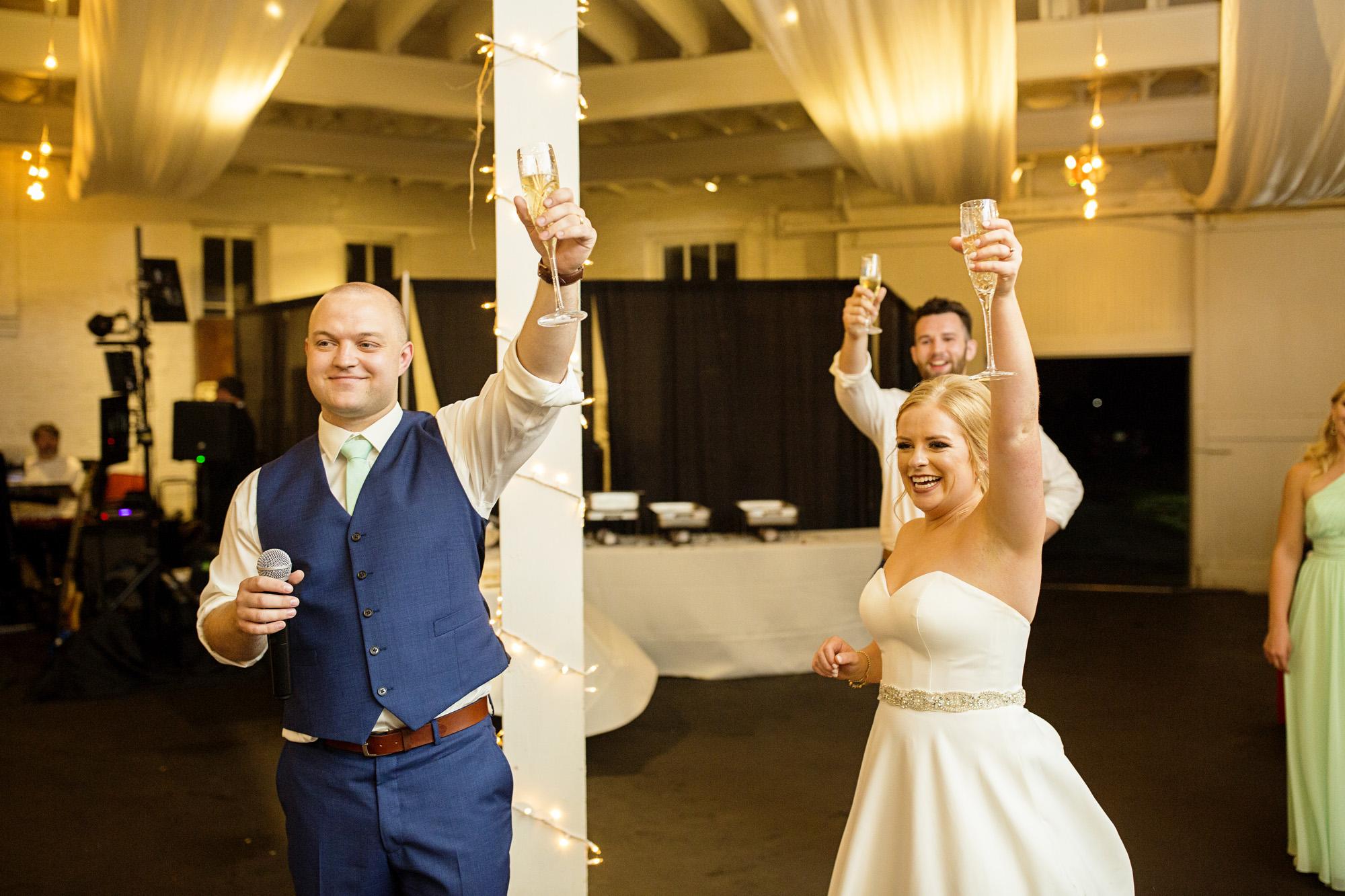 Seriously_Sabrina_Photography_Lexington_Kentucky_Pax_Christi_Round_Barn_Wedding_Beath_103.jpg