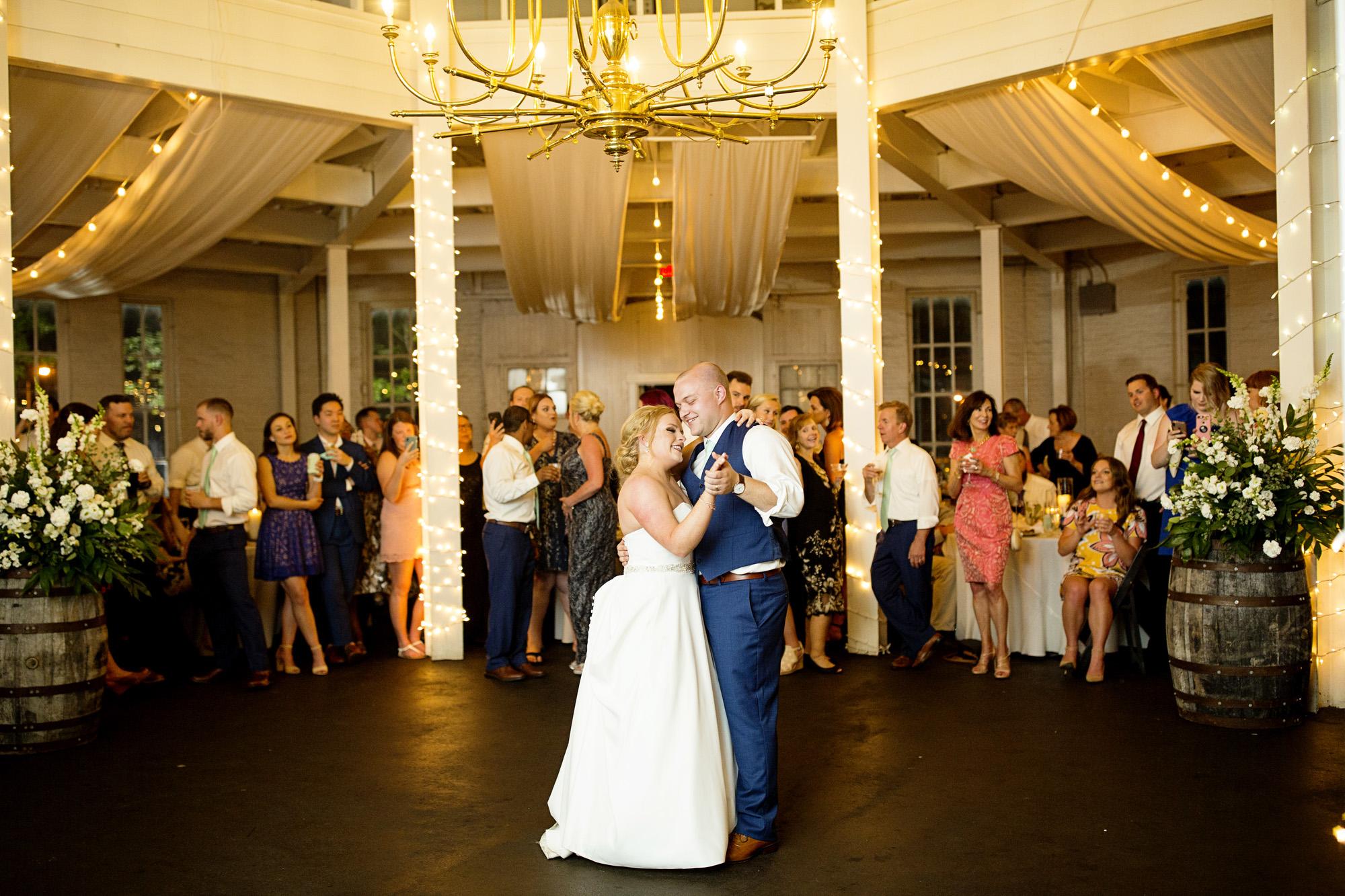 Seriously_Sabrina_Photography_Lexington_Kentucky_Pax_Christi_Round_Barn_Wedding_Beath_105.jpg