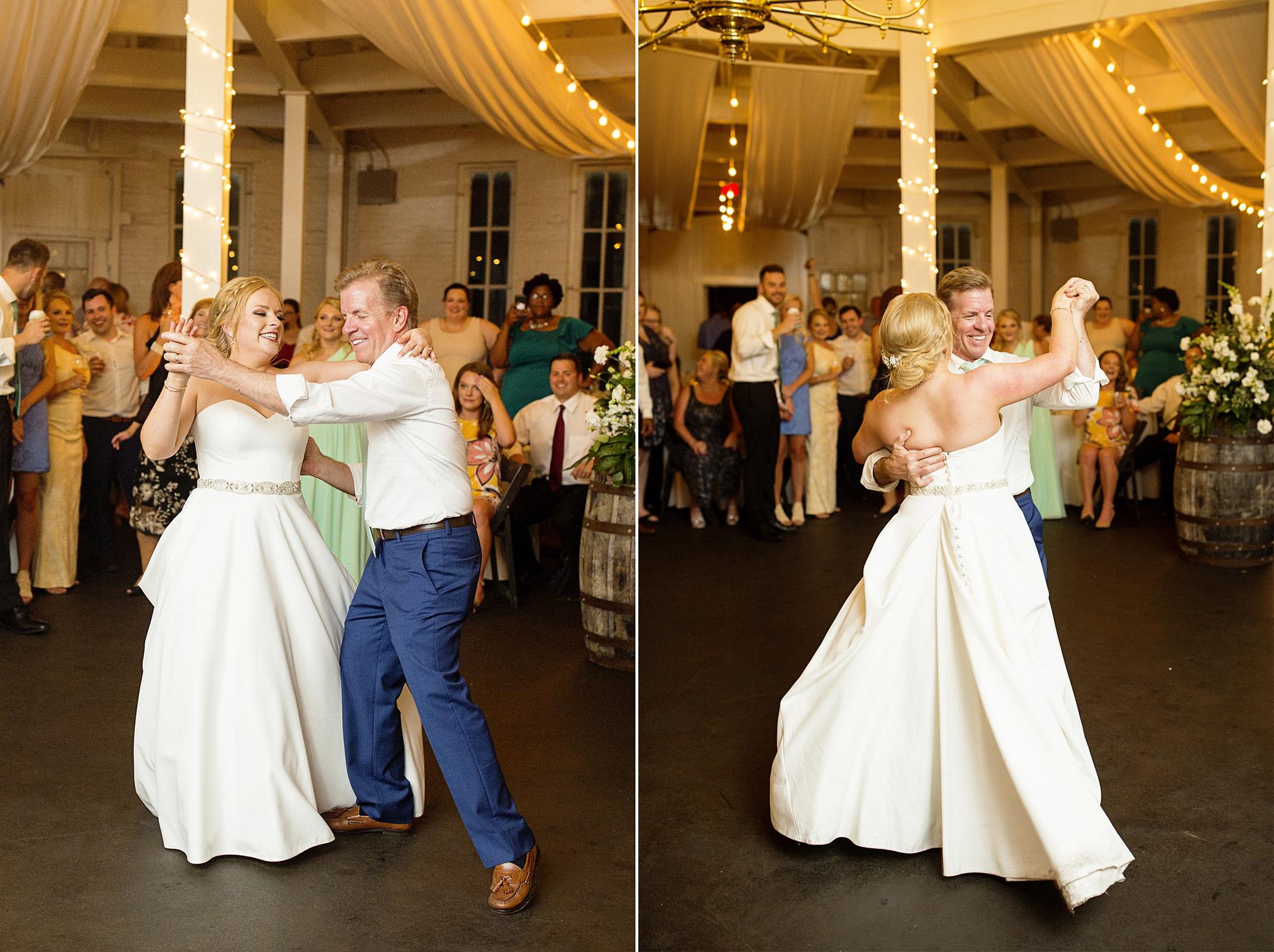 Seriously_Sabrina_Photography_Lexington_Kentucky_Pax_Christi_Round_Barn_Wedding_Beath_108.jpg