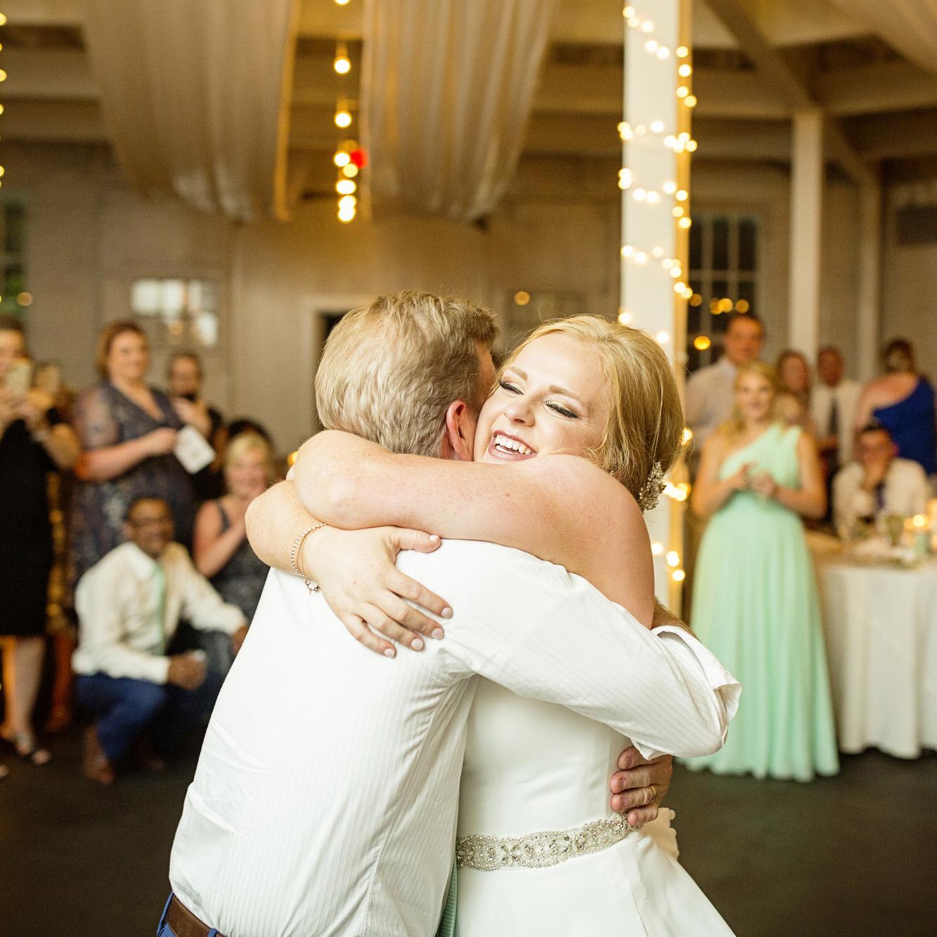 Seriously_Sabrina_Photography_Lexington_Kentucky_Pax_Christi_Round_Barn_Wedding_Beath_110.jpg