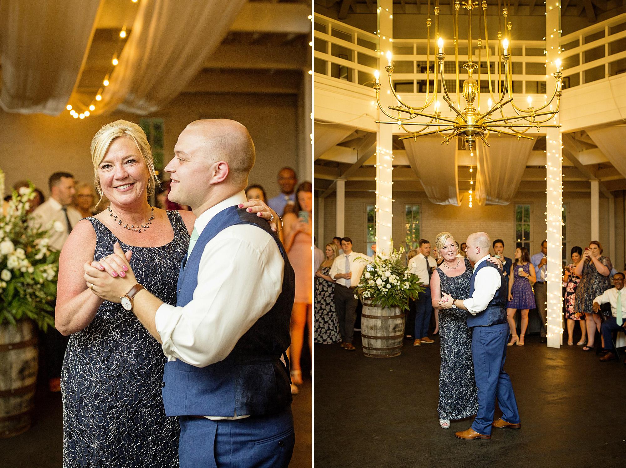 Seriously_Sabrina_Photography_Lexington_Kentucky_Pax_Christi_Round_Barn_Wedding_Beath_111.jpg