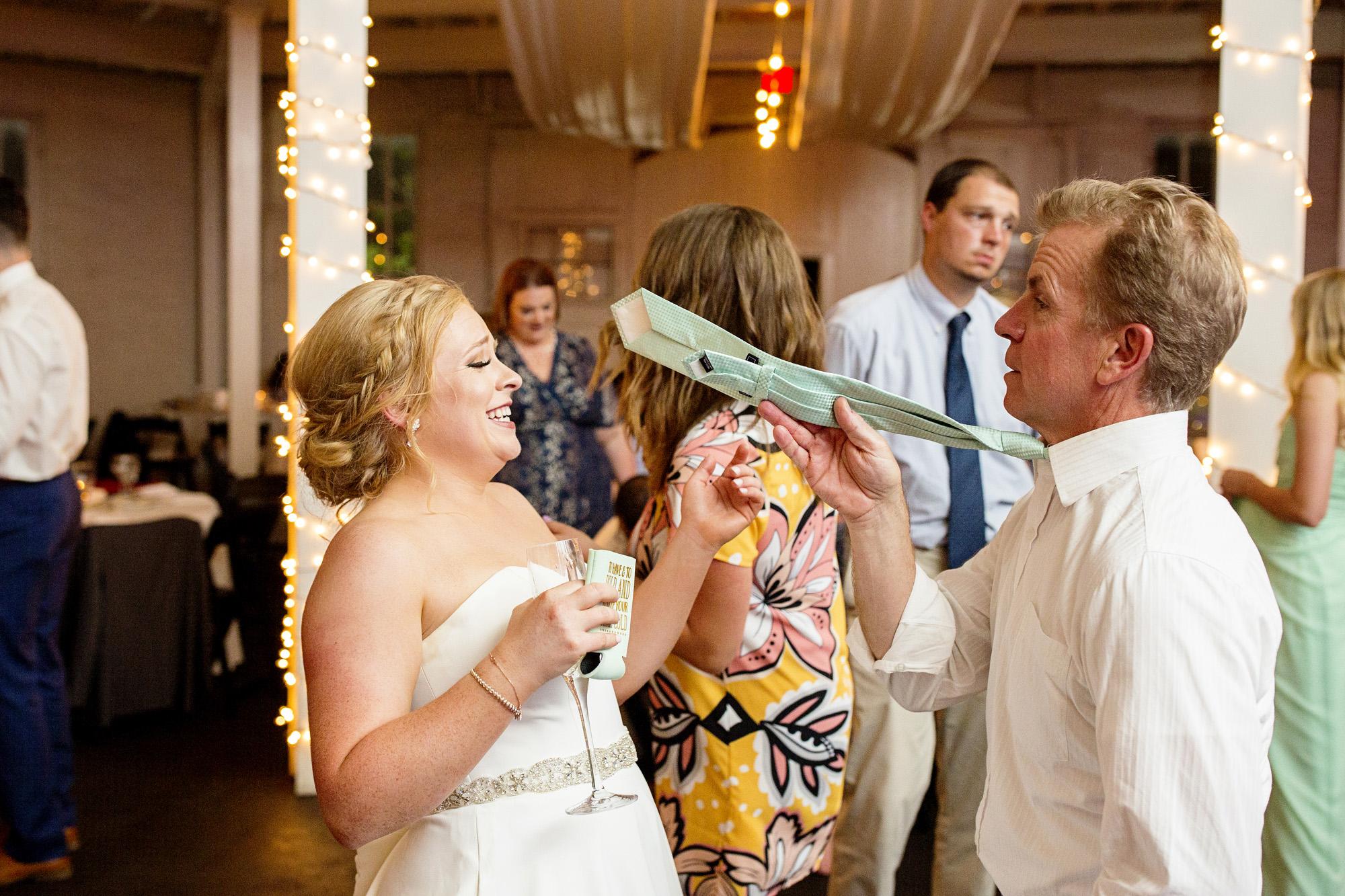 Seriously_Sabrina_Photography_Lexington_Kentucky_Pax_Christi_Round_Barn_Wedding_Beath_115.jpg
