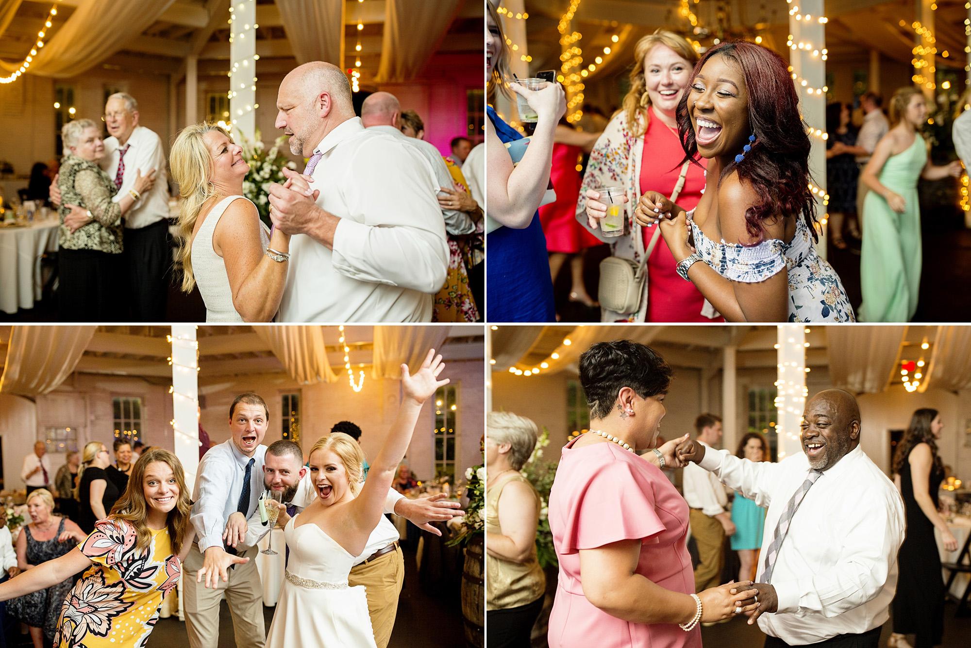 Seriously_Sabrina_Photography_Lexington_Kentucky_Pax_Christi_Round_Barn_Wedding_Beath_116.jpg