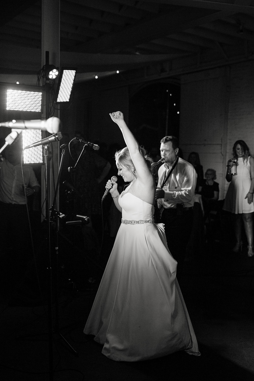 Seriously_Sabrina_Photography_Lexington_Kentucky_Pax_Christi_Round_Barn_Wedding_Beath_125.jpg