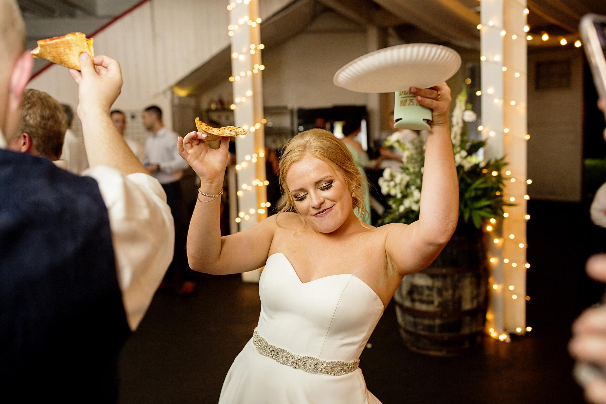Seriously_Sabrina_Photography_Lexington_Kentucky_Pax_Christi_Round_Barn_Wedding_Beath_129.jpg