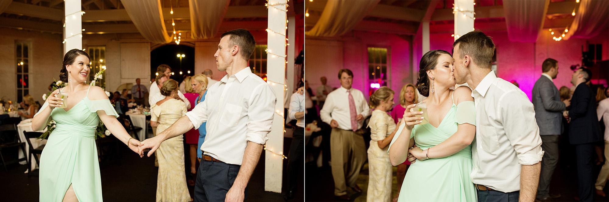 Seriously_Sabrina_Photography_Lexington_Kentucky_Pax_Christi_Round_Barn_Wedding_Beath_133.jpg