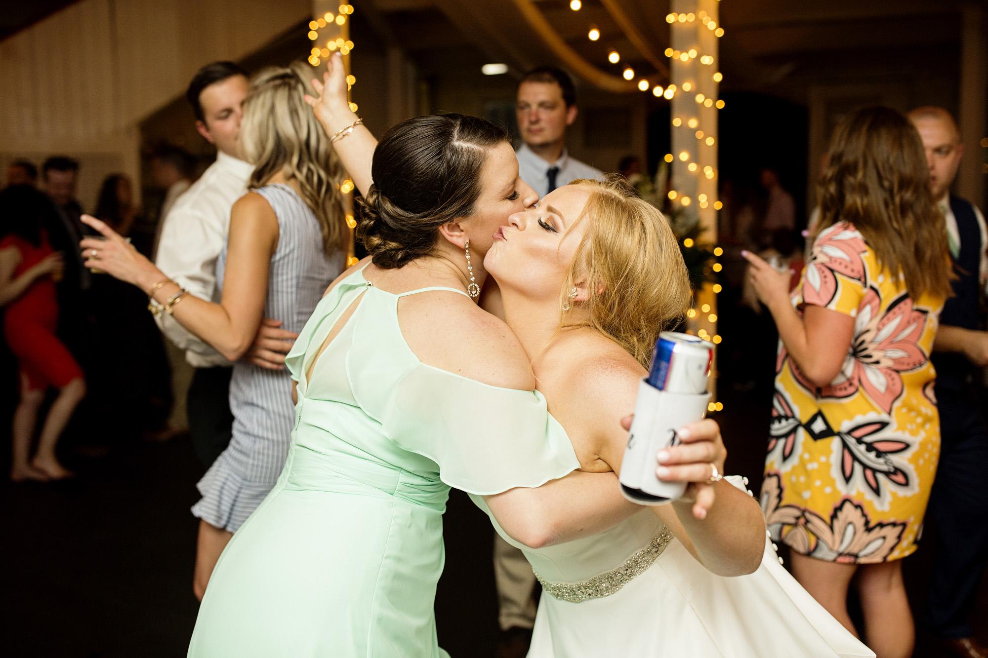 Seriously_Sabrina_Photography_Lexington_Kentucky_Pax_Christi_Round_Barn_Wedding_Beath_134.jpg
