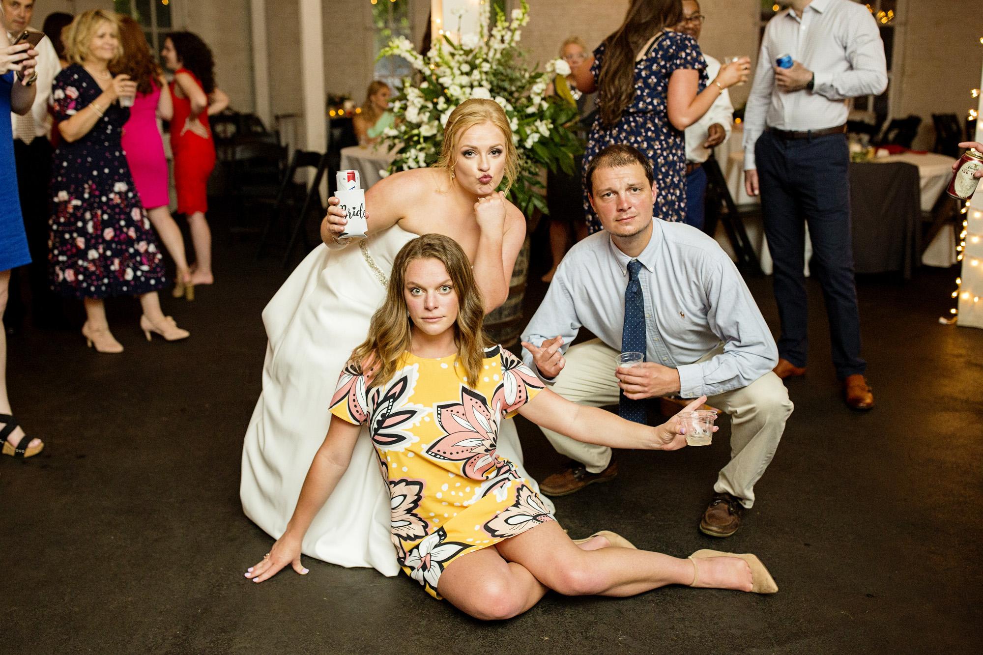 Seriously_Sabrina_Photography_Lexington_Kentucky_Pax_Christi_Round_Barn_Wedding_Beath_135.jpg
