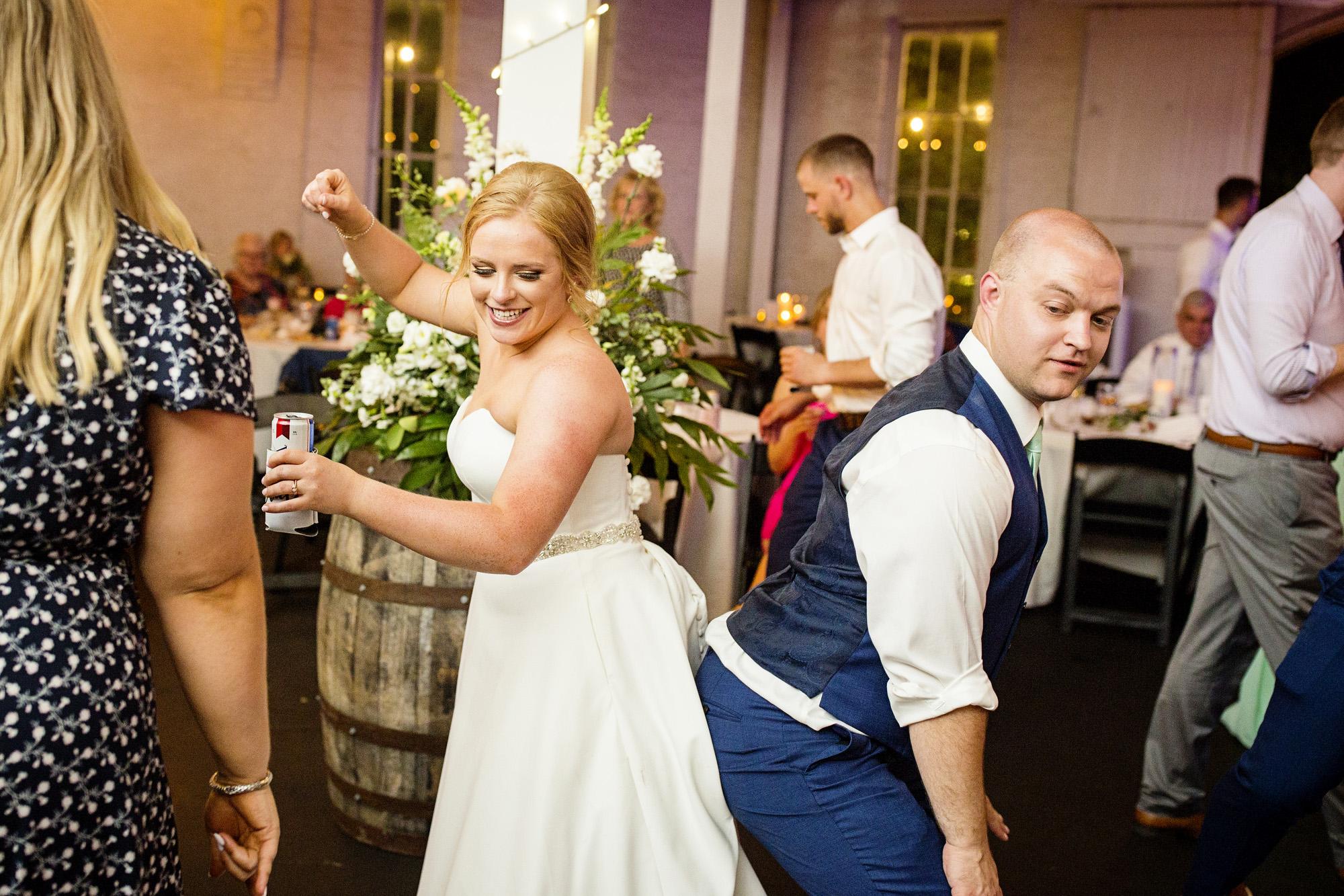 Seriously_Sabrina_Photography_Lexington_Kentucky_Pax_Christi_Round_Barn_Wedding_Beath_136.jpg