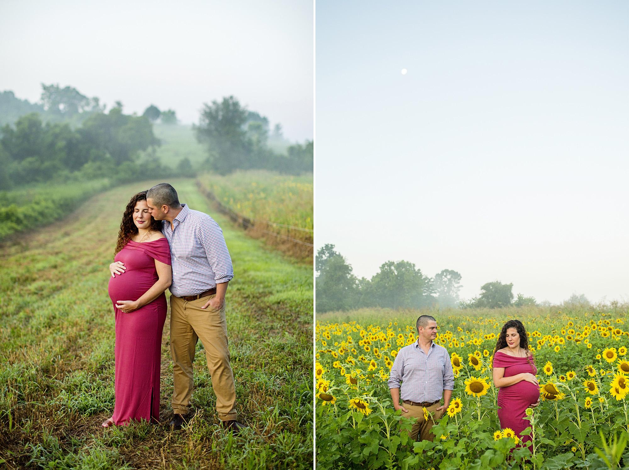 Seriously_Sabrina_Photography_Lexington_Frankfort_Kentucky_Maternity_Mini_Sunflowers_Johns6.jpg