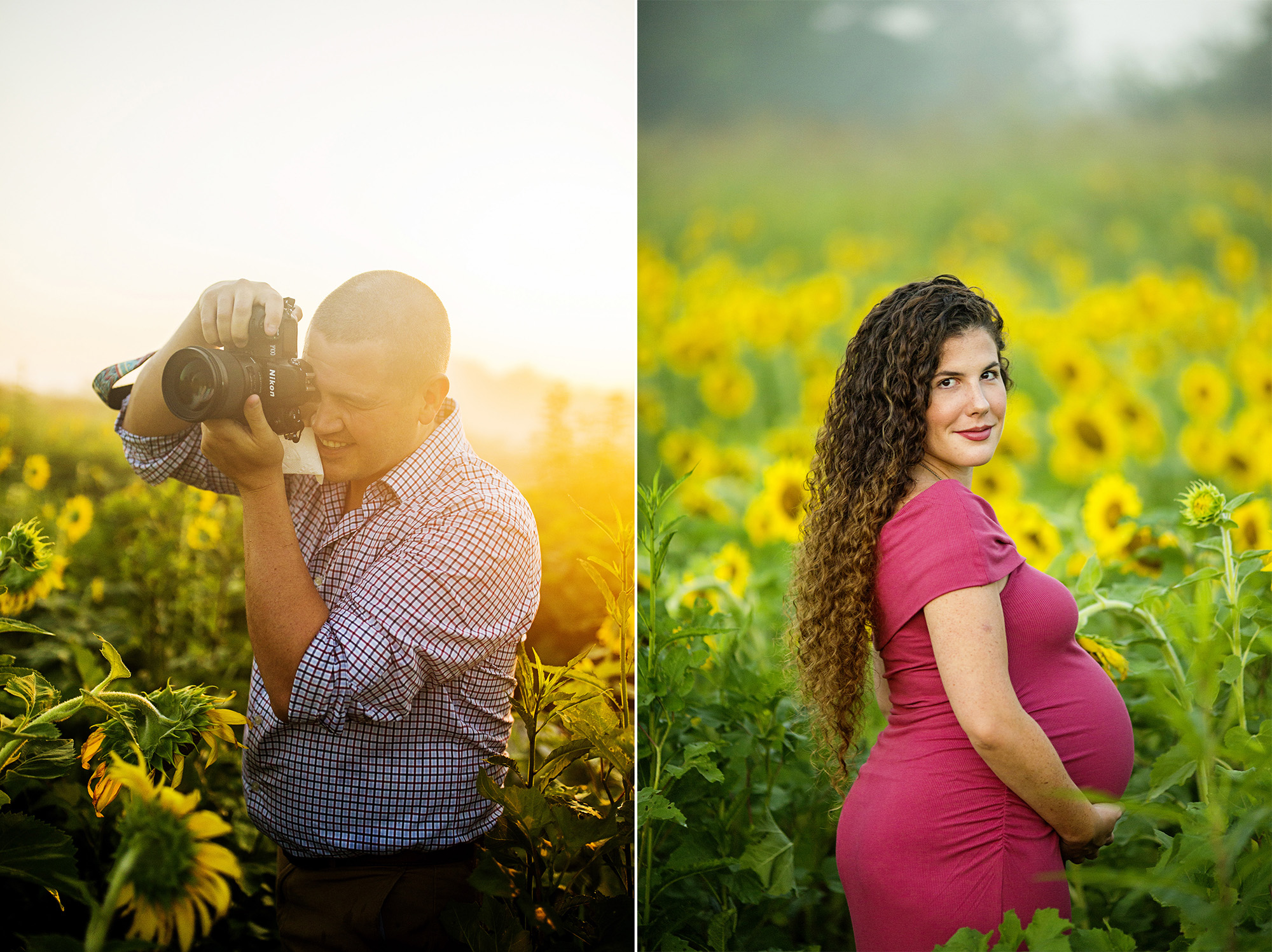 Seriously_Sabrina_Photography_Lexington_Frankfort_Kentucky_Maternity_Mini_Sunflowers_Johns8.jpg