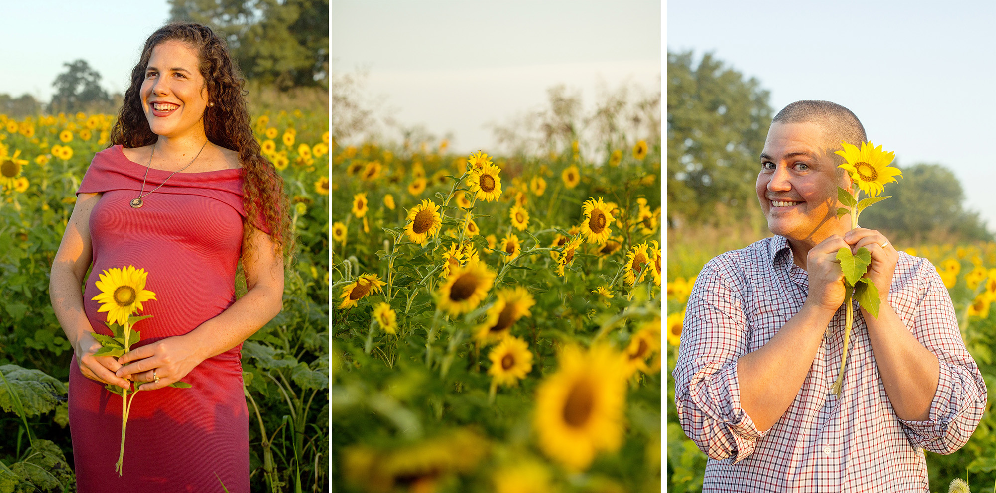 Seriously_Sabrina_Photography_Lexington_Frankfort_Kentucky_Maternity_Mini_Sunflowers_Johns18.jpg
