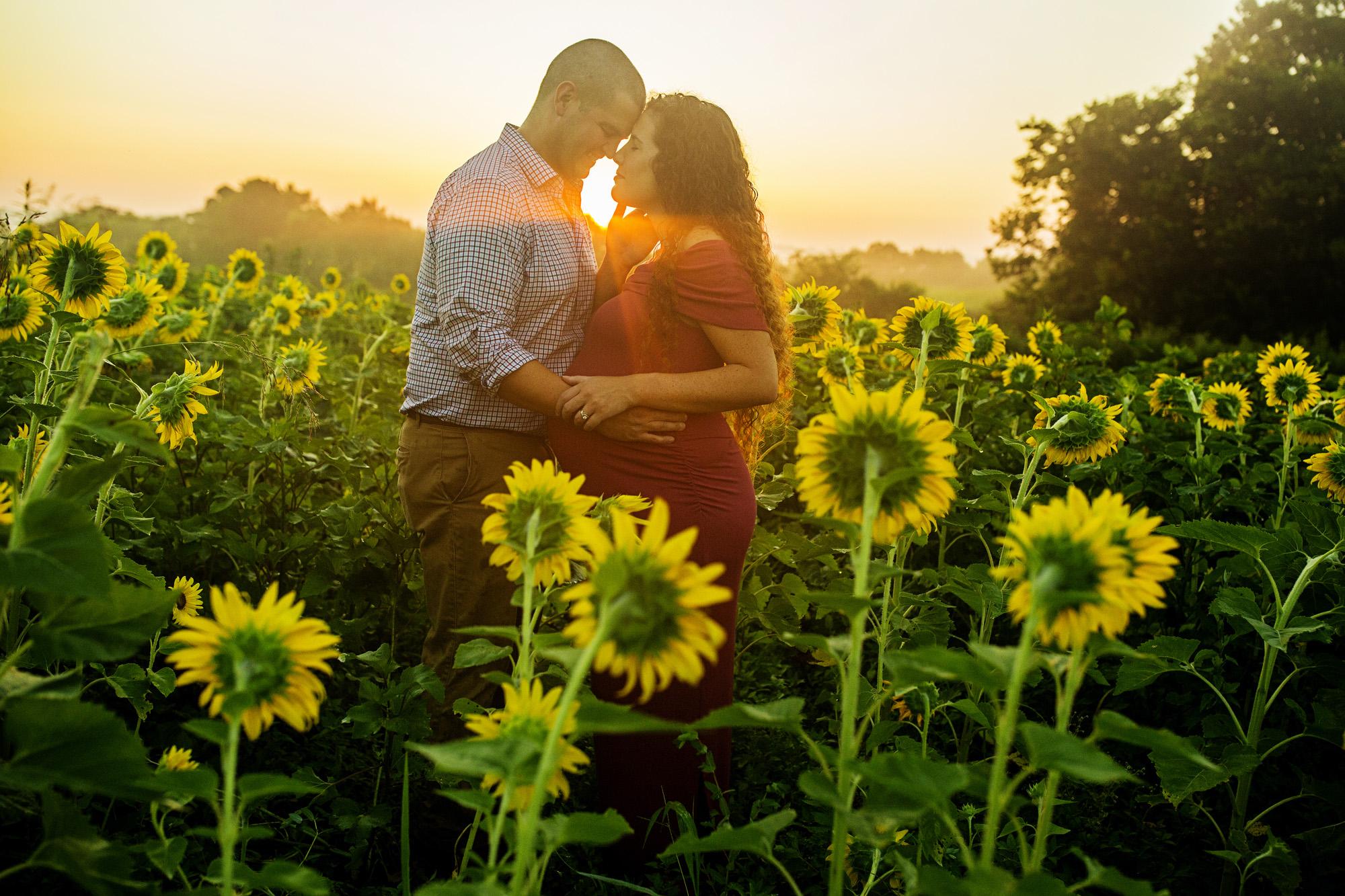 Seriously_Sabrina_Photography_Lexington_Frankfort_Kentucky_Maternity_Mini_Sunflowers_Johns21.jpg
