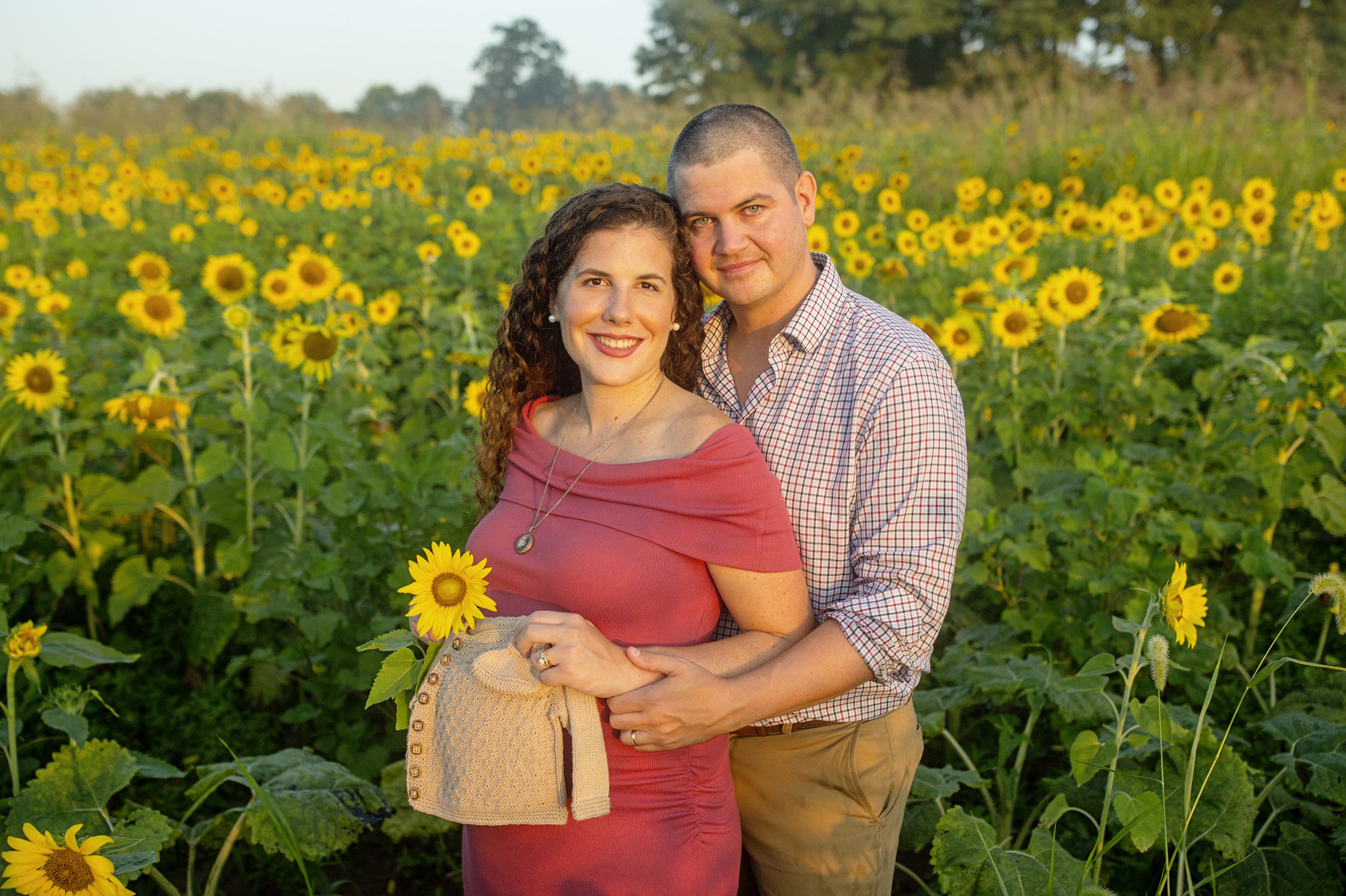 Seriously_Sabrina_Photography_Lexington_Frankfort_Kentucky_Maternity_Mini_Sunflowers_Johns22.jpg