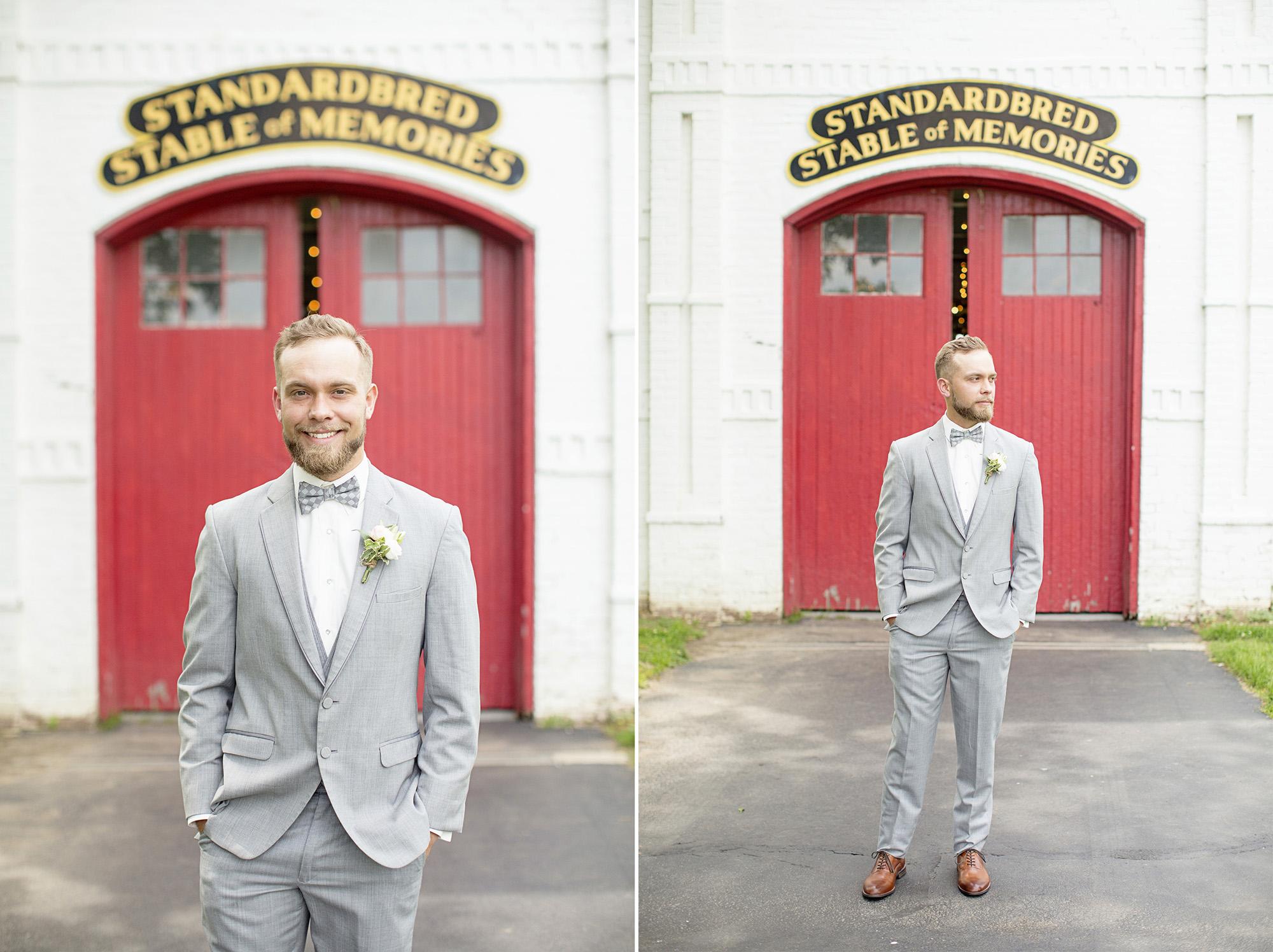 Seriously_Sabrina_Photography_Lexington_Kentucky_Round_Barn_Red_Mile_Stable_of_Memories_Wedding_Hart_35.jpg