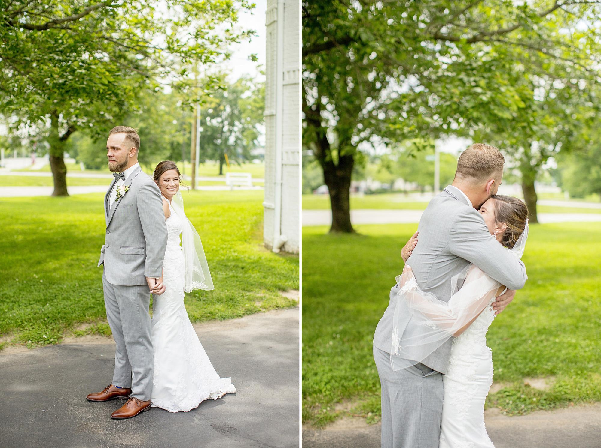 Seriously_Sabrina_Photography_Lexington_Kentucky_Round_Barn_Red_Mile_Stable_of_Memories_Wedding_Hart_37.jpg