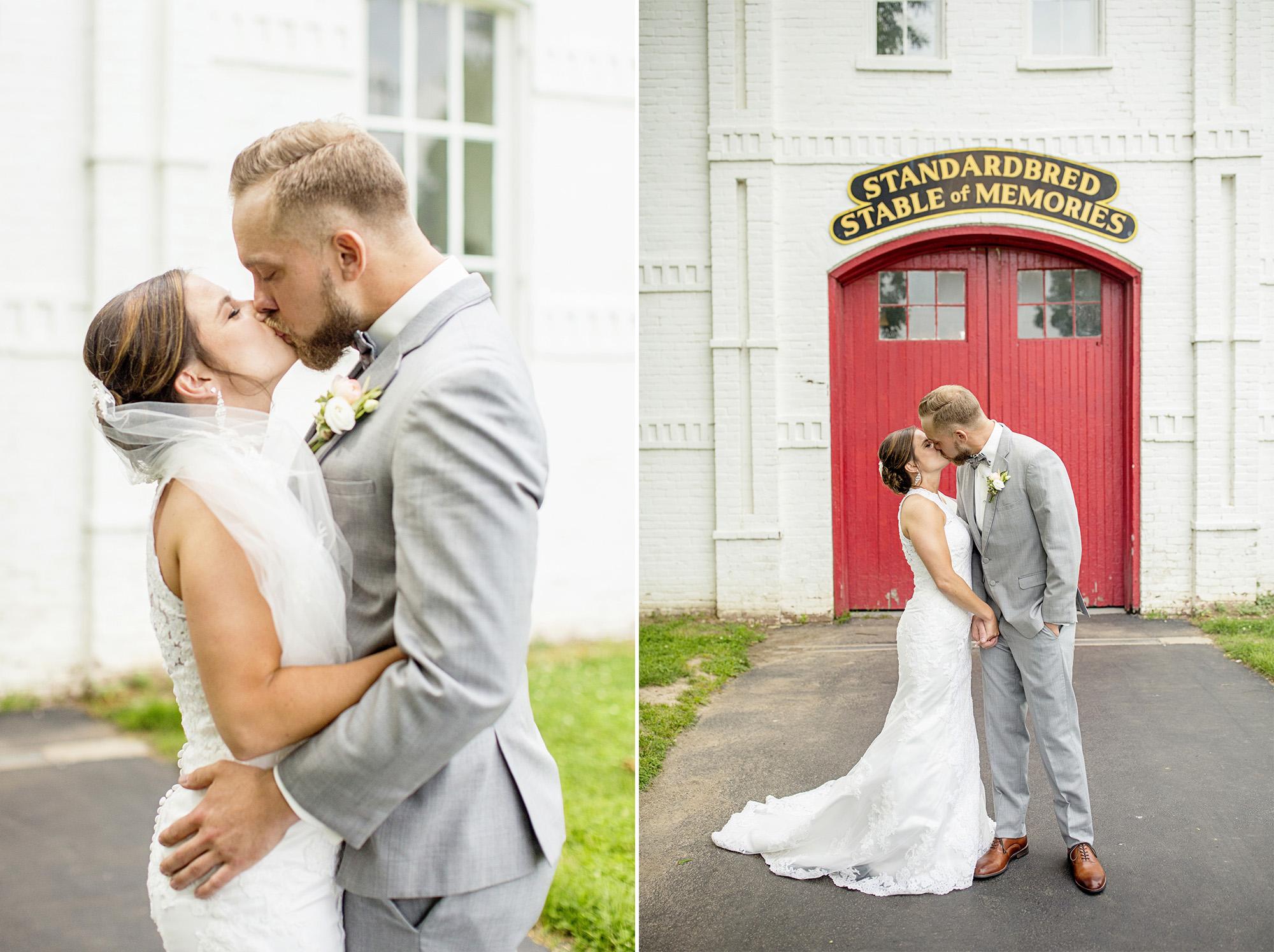 Seriously_Sabrina_Photography_Lexington_Kentucky_Round_Barn_Red_Mile_Stable_of_Memories_Wedding_Hart_39.jpg