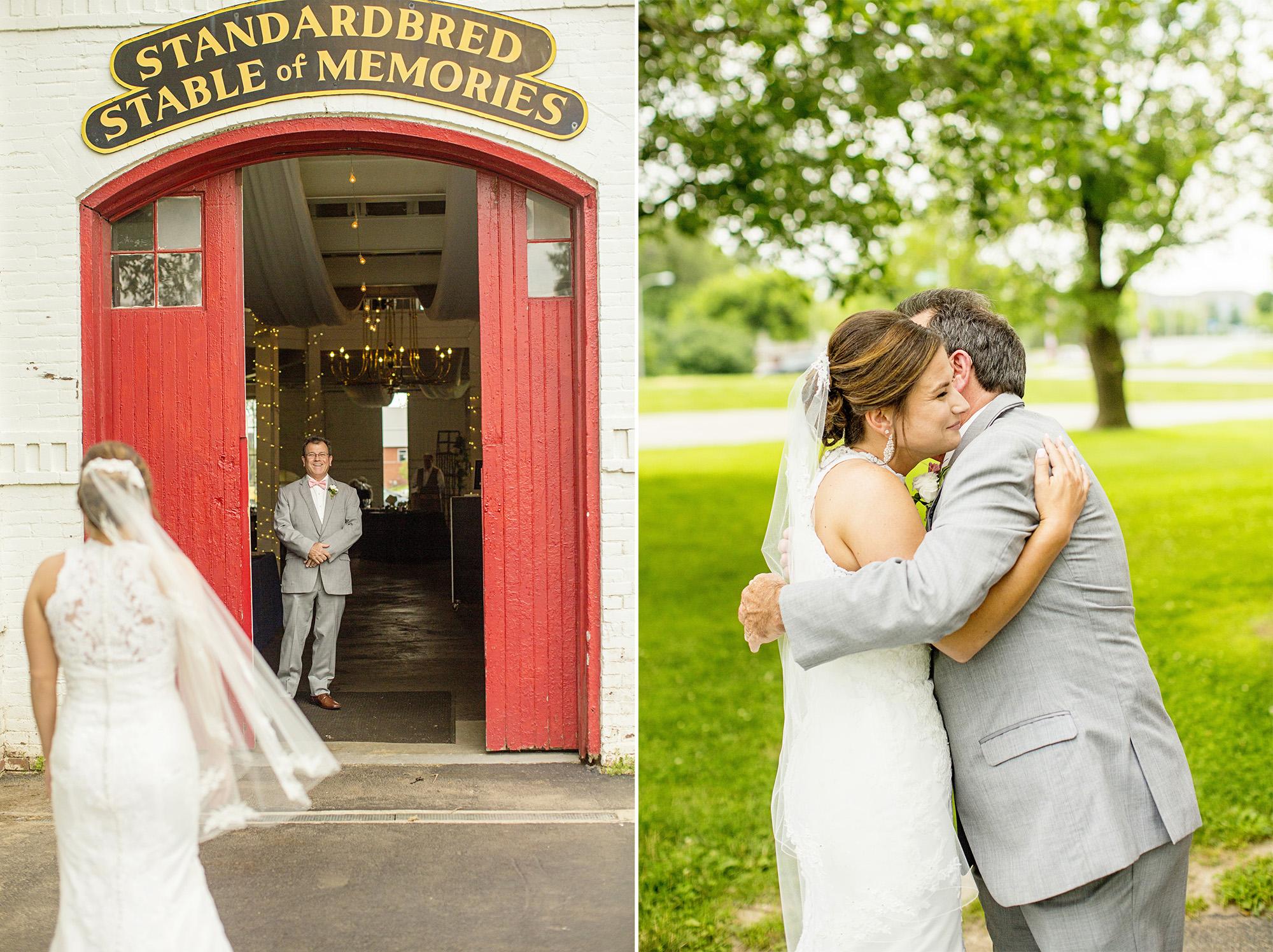Seriously_Sabrina_Photography_Lexington_Kentucky_Round_Barn_Red_Mile_Stable_of_Memories_Wedding_Hart_42.jpg