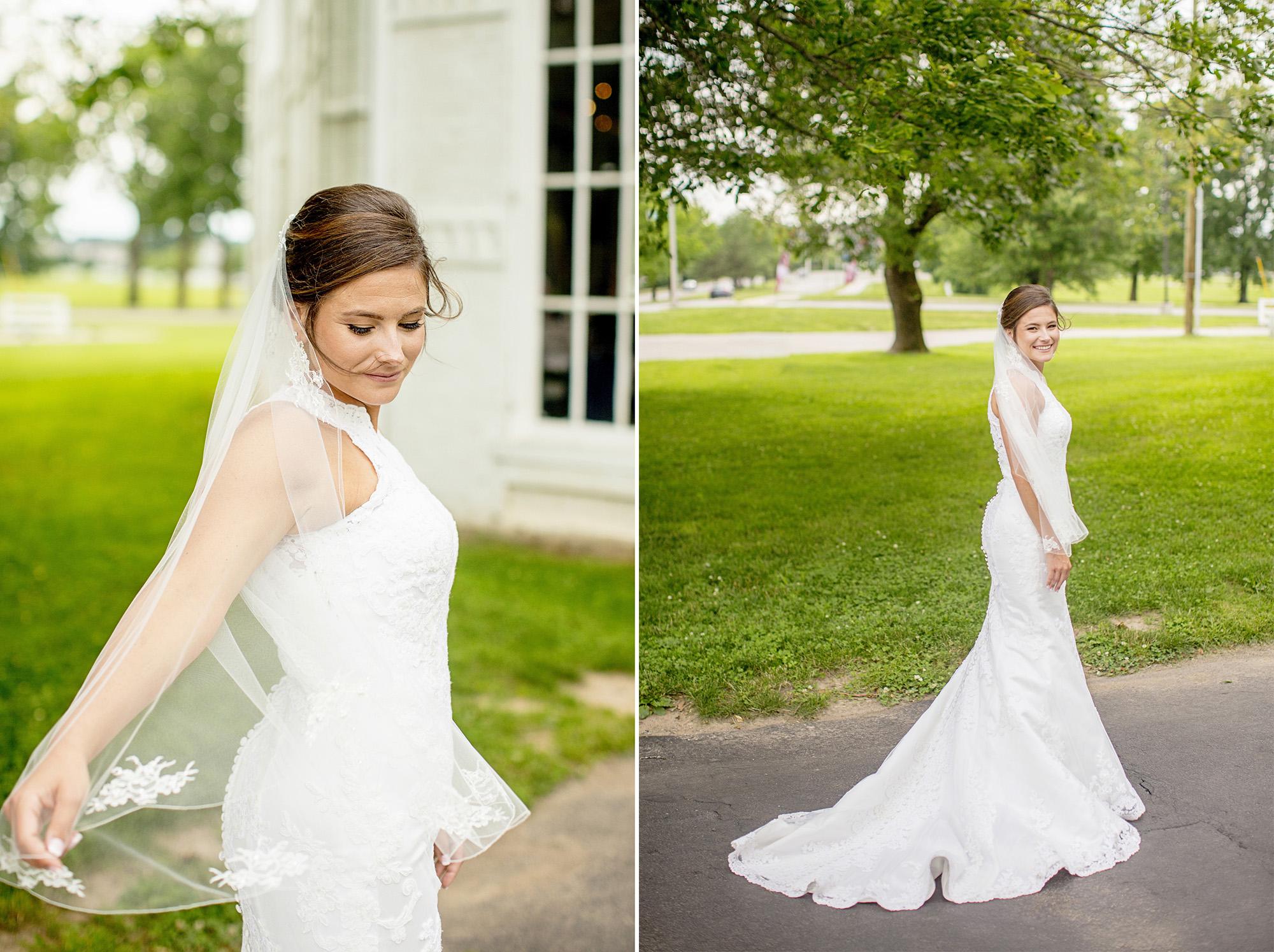 Seriously_Sabrina_Photography_Lexington_Kentucky_Round_Barn_Red_Mile_Stable_of_Memories_Wedding_Hart_45.jpg