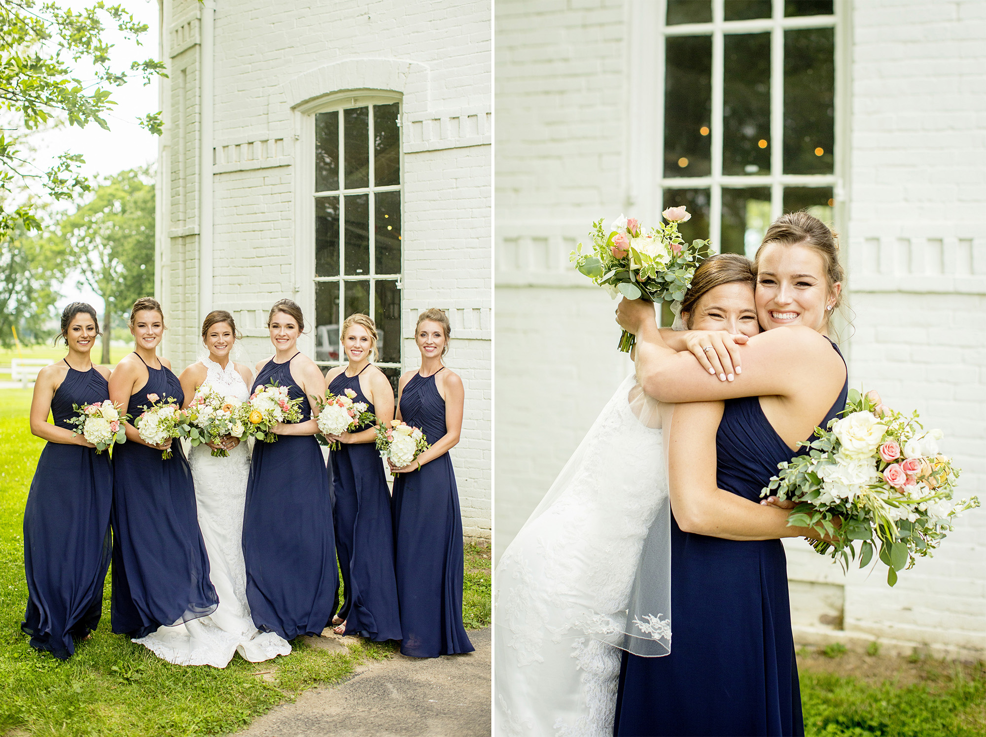 Seriously_Sabrina_Photography_Lexington_Kentucky_Round_Barn_Red_Mile_Stable_of_Memories_Wedding_Hart_47.jpg