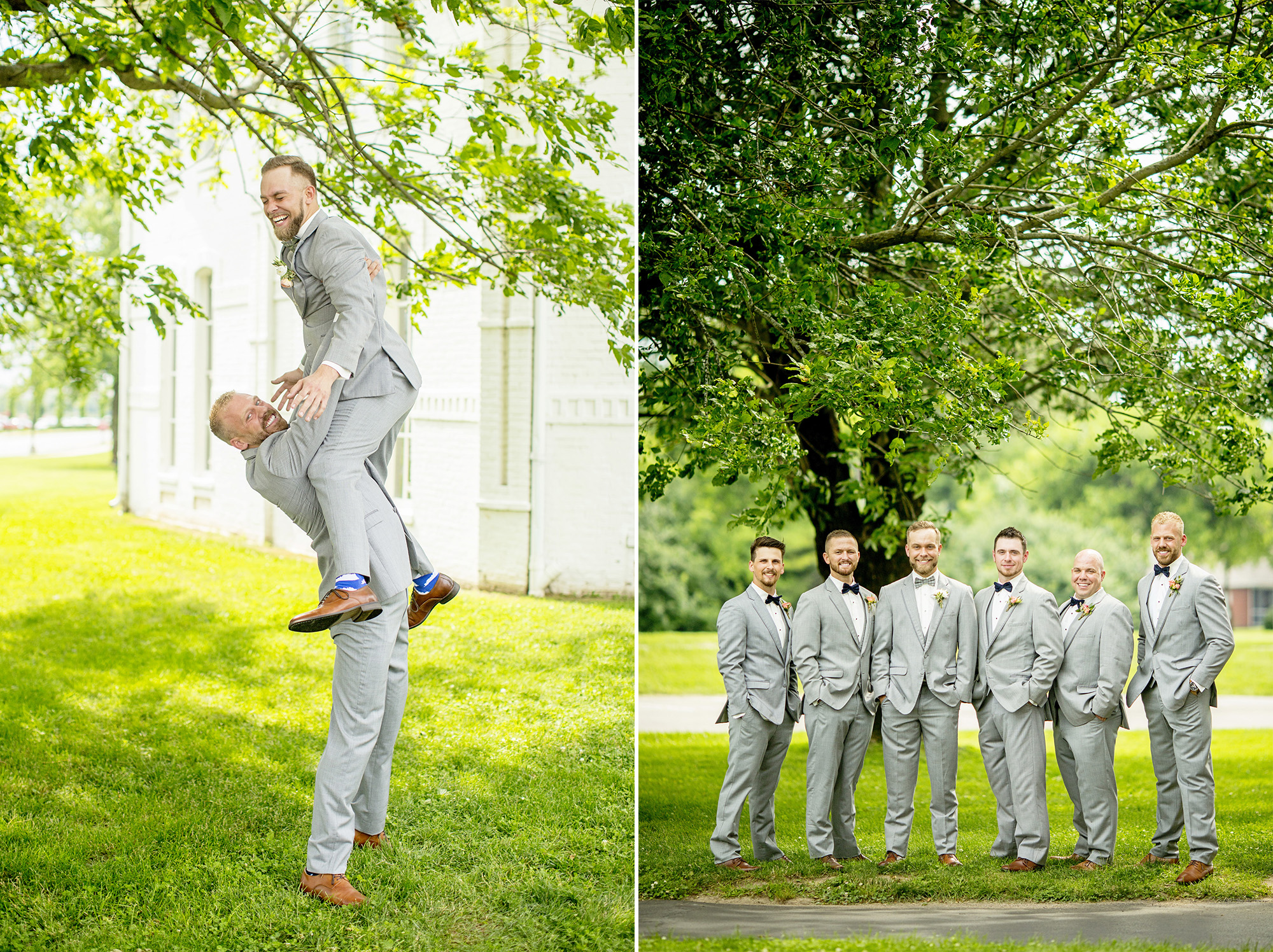 Seriously_Sabrina_Photography_Lexington_Kentucky_Round_Barn_Red_Mile_Stable_of_Memories_Wedding_Hart_50.jpg