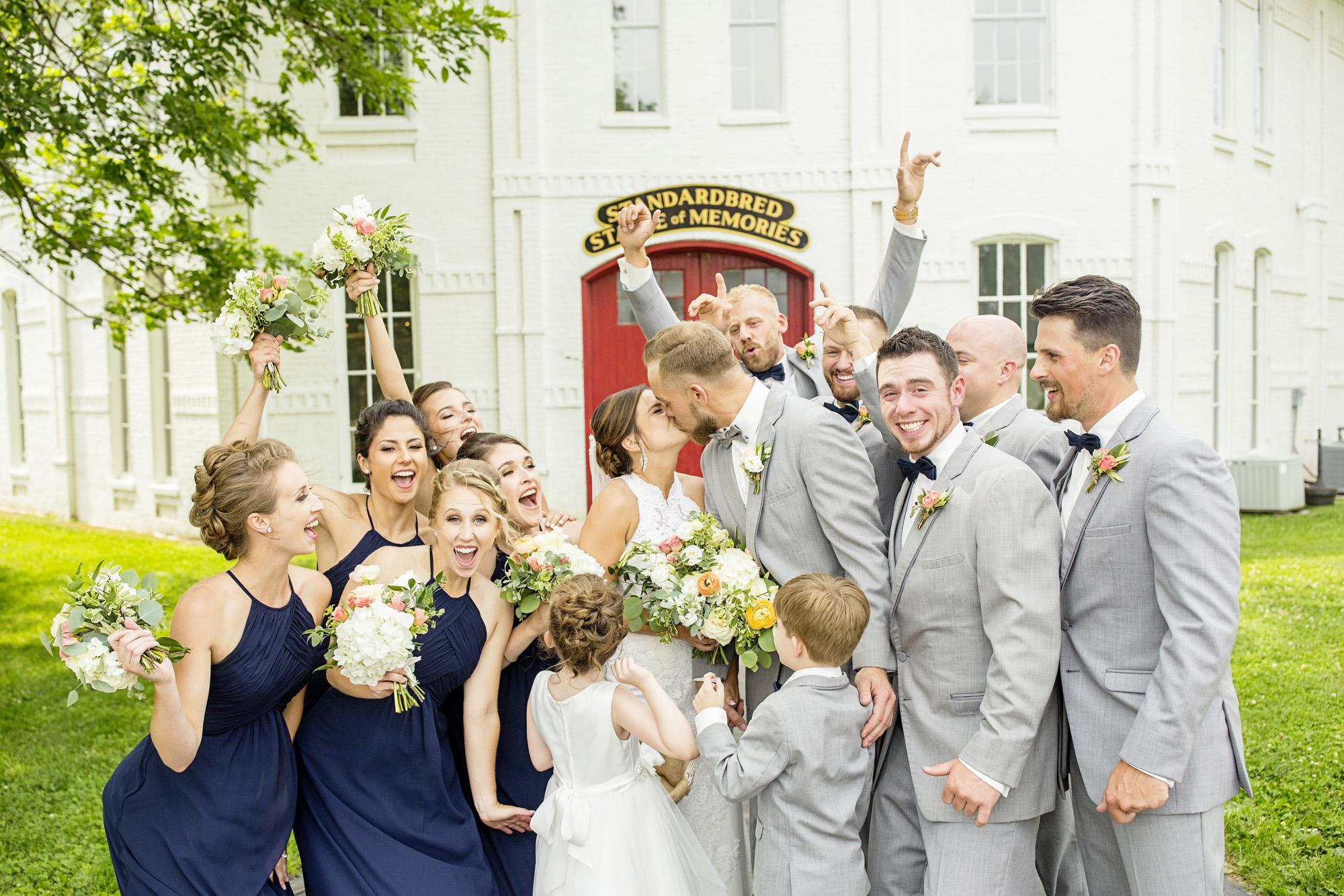 Seriously_Sabrina_Photography_Lexington_Kentucky_Round_Barn_Red_Mile_Stable_of_Memories_Wedding_Hart_53.jpg