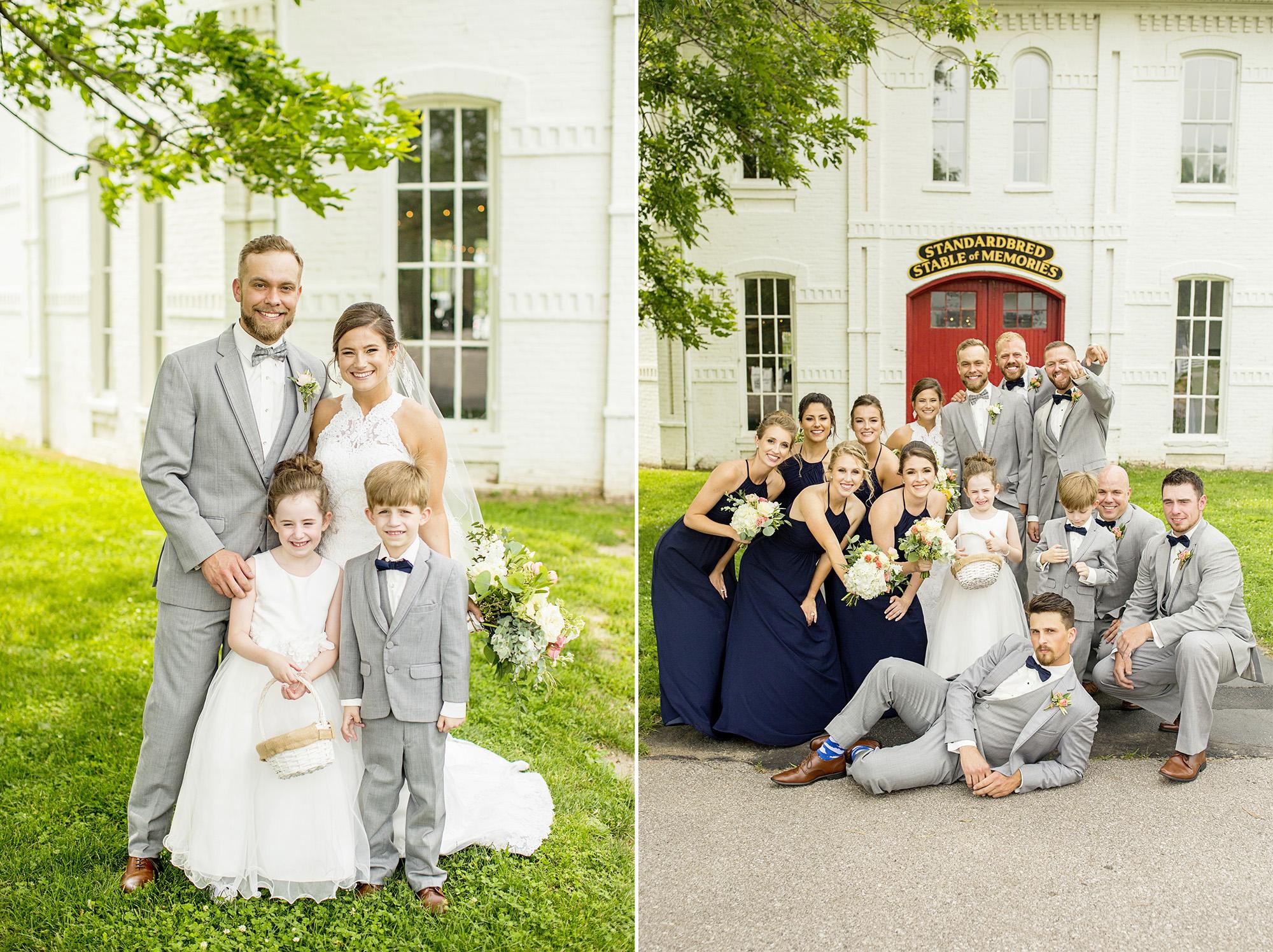 Seriously_Sabrina_Photography_Lexington_Kentucky_Round_Barn_Red_Mile_Stable_of_Memories_Wedding_Hart_54.jpg