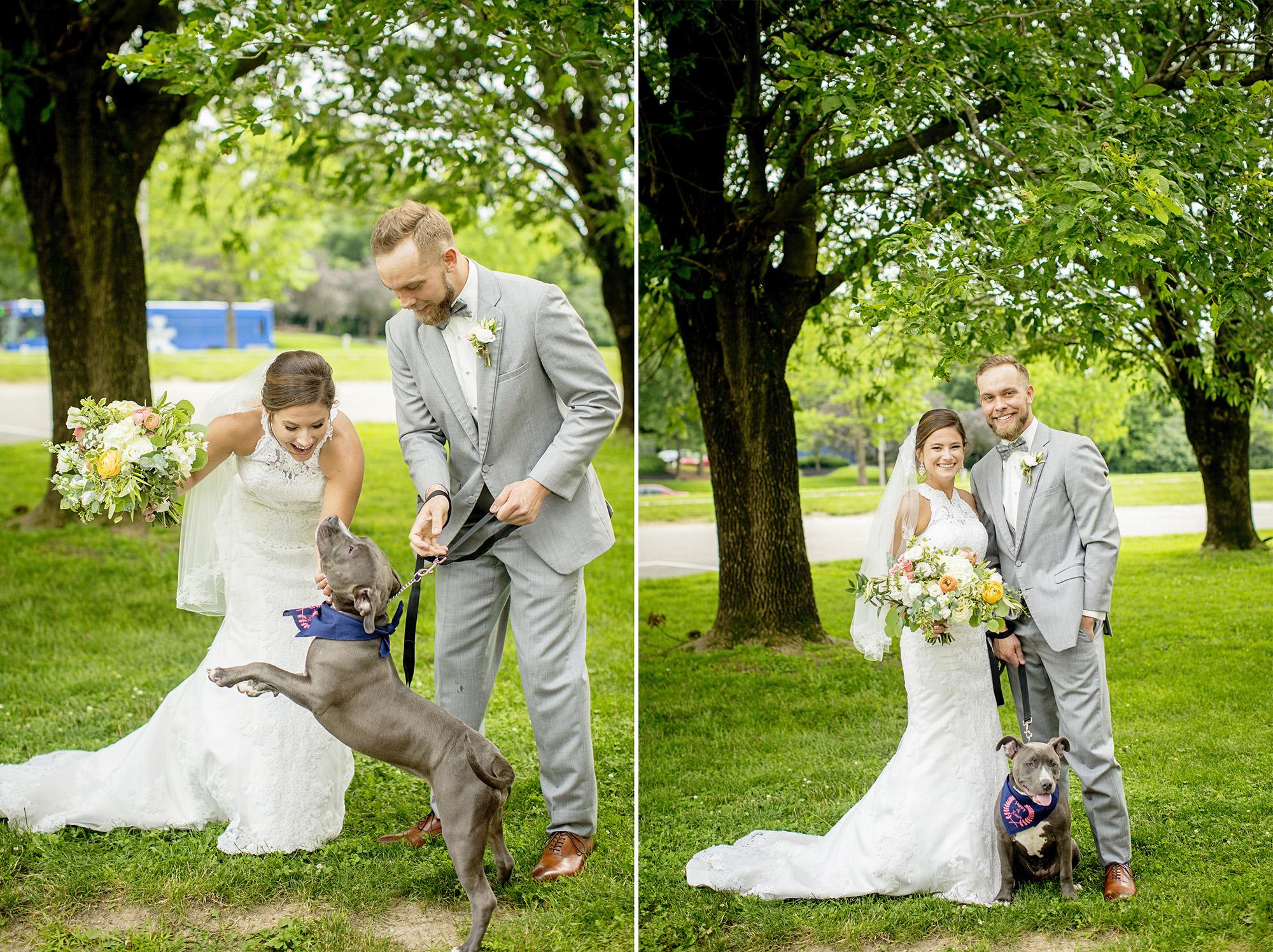 Seriously_Sabrina_Photography_Lexington_Kentucky_Round_Barn_Red_Mile_Stable_of_Memories_Wedding_Hart_56.jpg