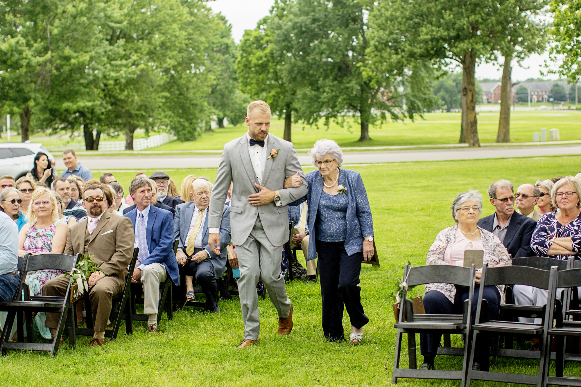 Seriously_Sabrina_Photography_Lexington_Kentucky_Round_Barn_Red_Mile_Stable_of_Memories_Wedding_Hart_61.jpg