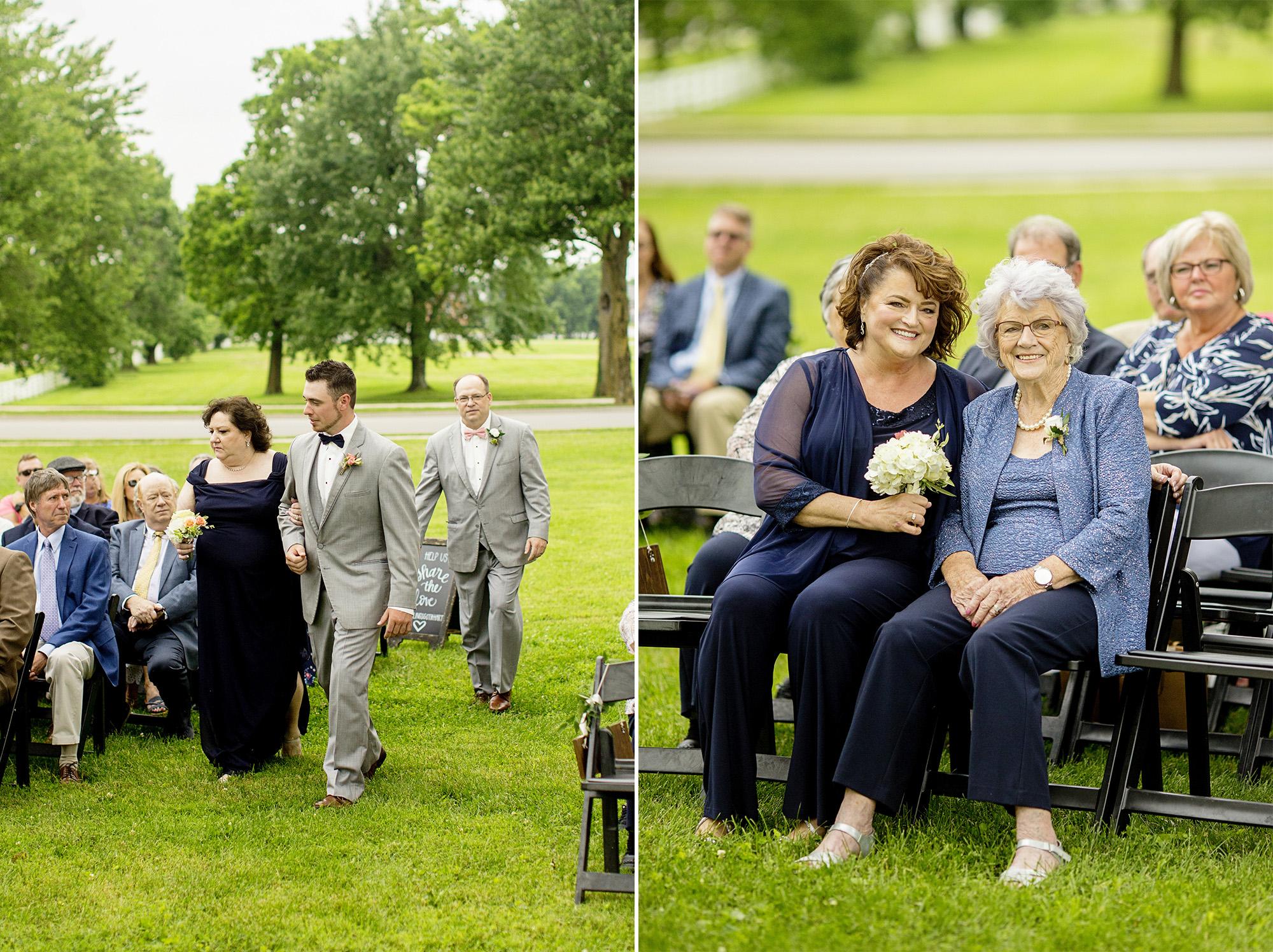 Seriously_Sabrina_Photography_Lexington_Kentucky_Round_Barn_Red_Mile_Stable_of_Memories_Wedding_Hart_62.jpg