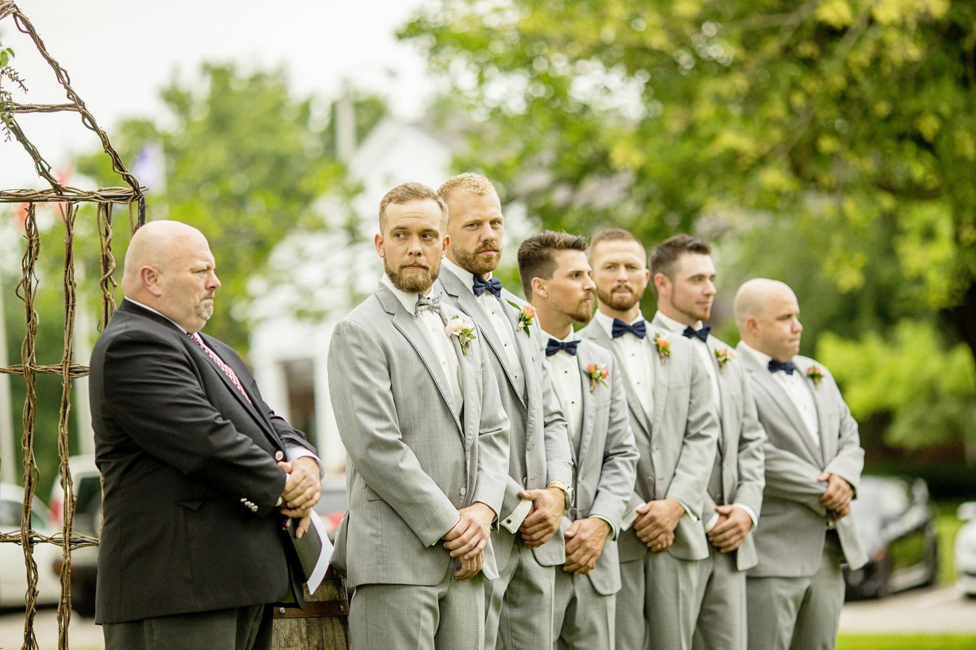 Seriously_Sabrina_Photography_Lexington_Kentucky_Round_Barn_Red_Mile_Stable_of_Memories_Wedding_Hart_63.jpg