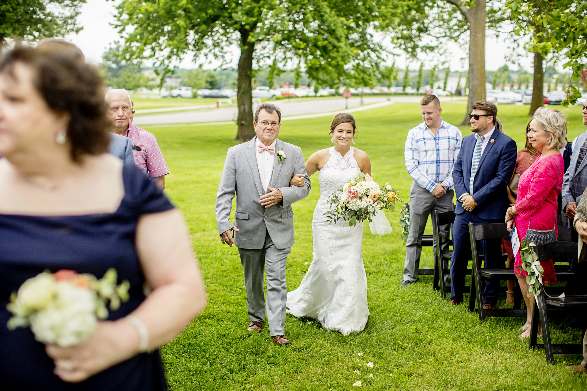 Seriously_Sabrina_Photography_Lexington_Kentucky_Round_Barn_Red_Mile_Stable_of_Memories_Wedding_Hart_65.jpg